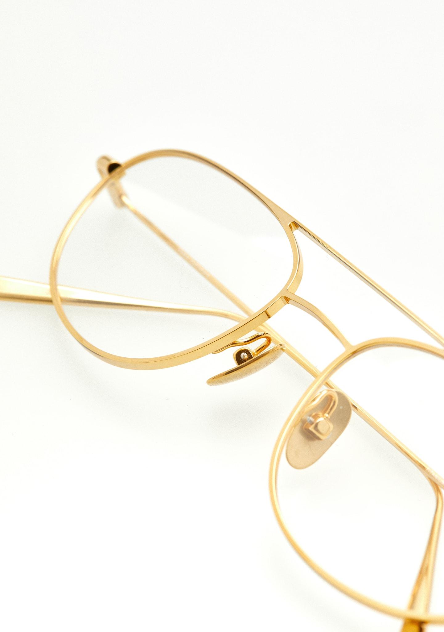 Gafas DI VITA Color 1