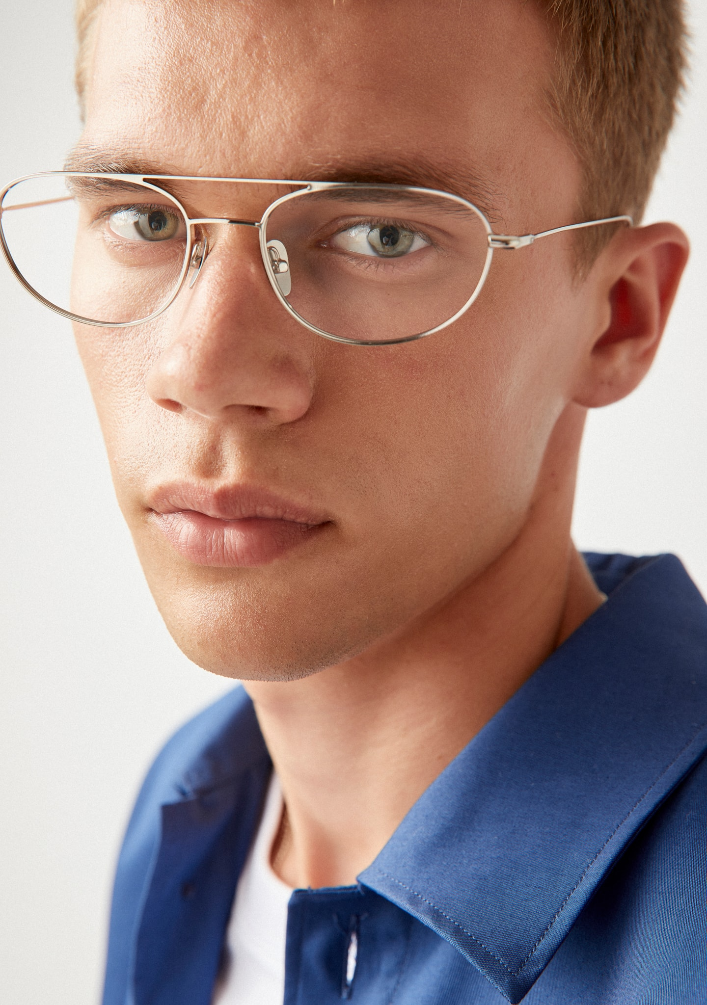 Gafas DI VITA Color 2