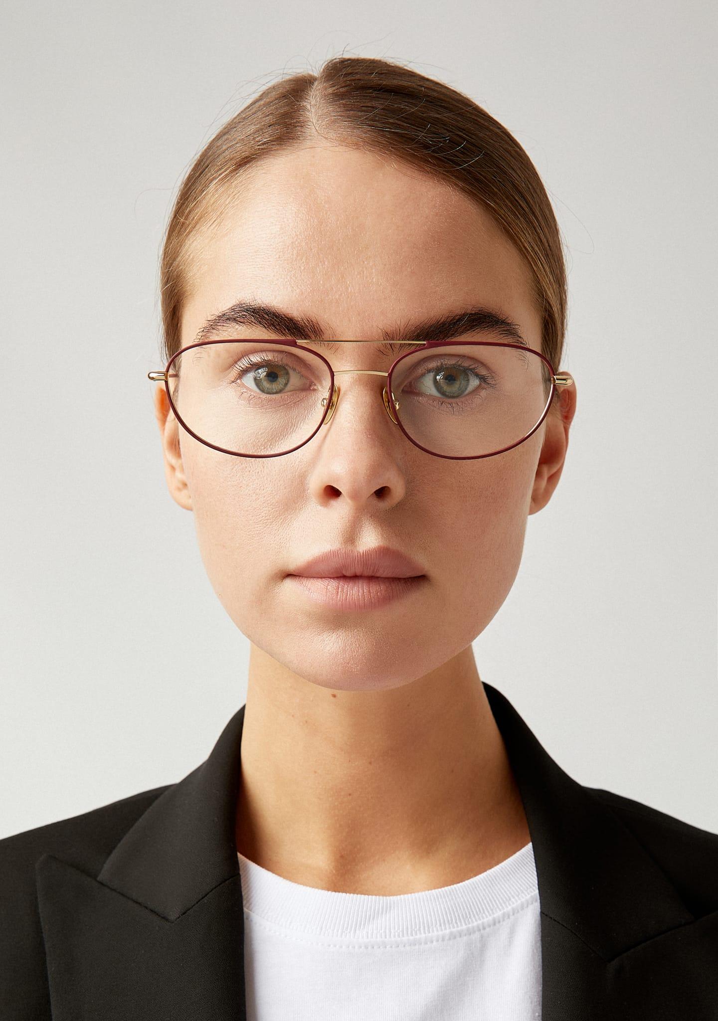Gafas DI VITA Color 5