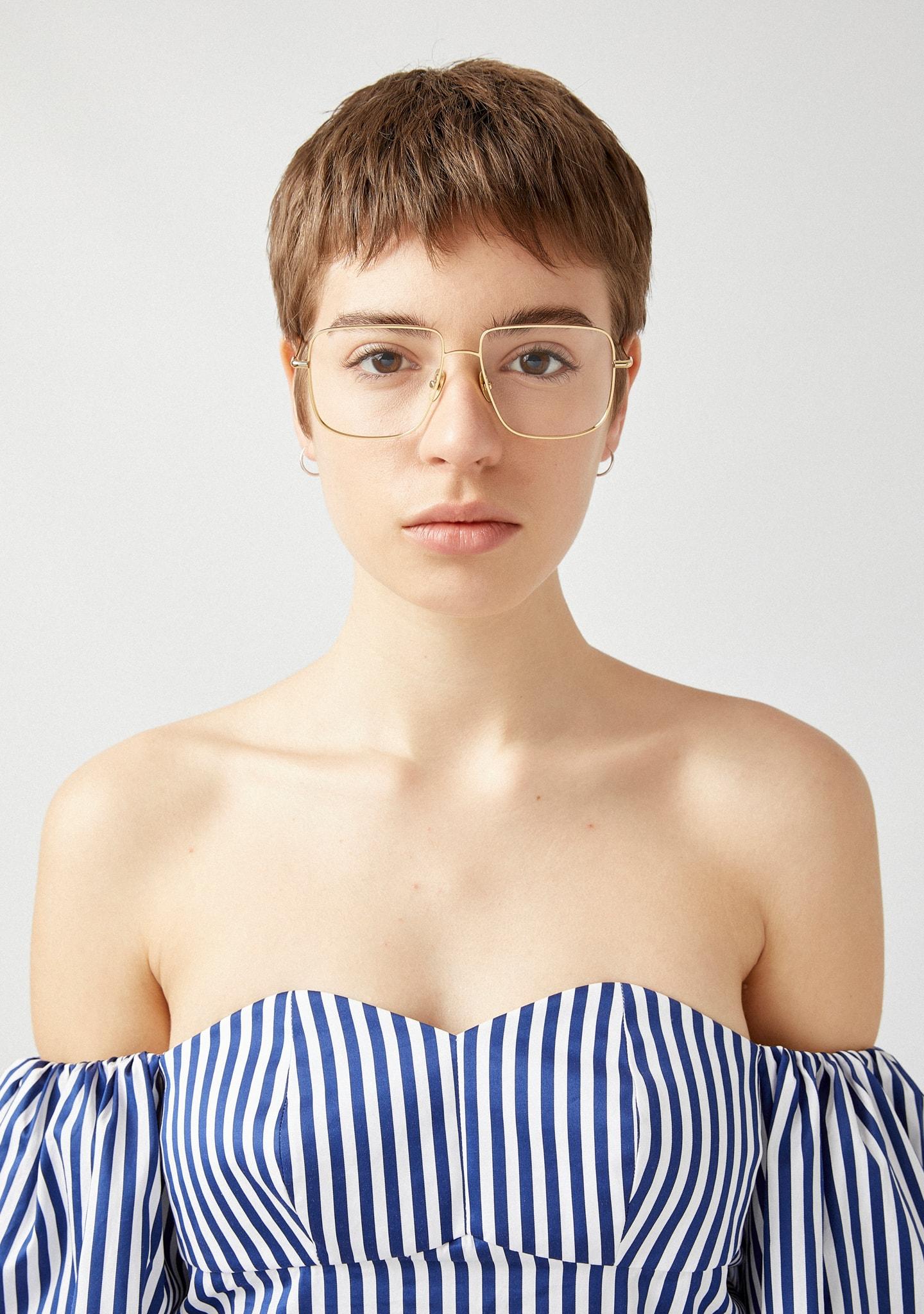 Gafas GILLIS Color 1