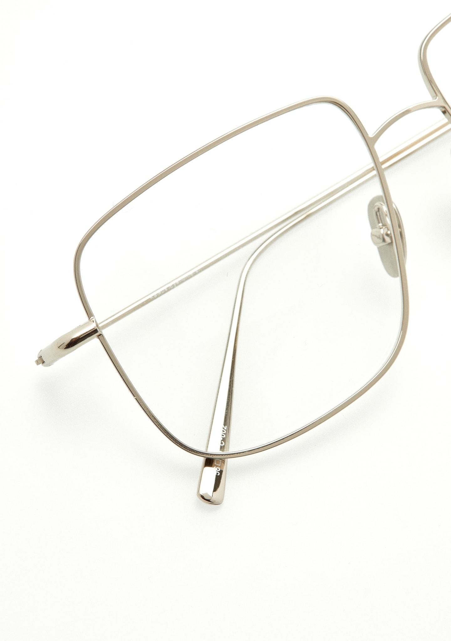 Gafas GILLIS Color 2