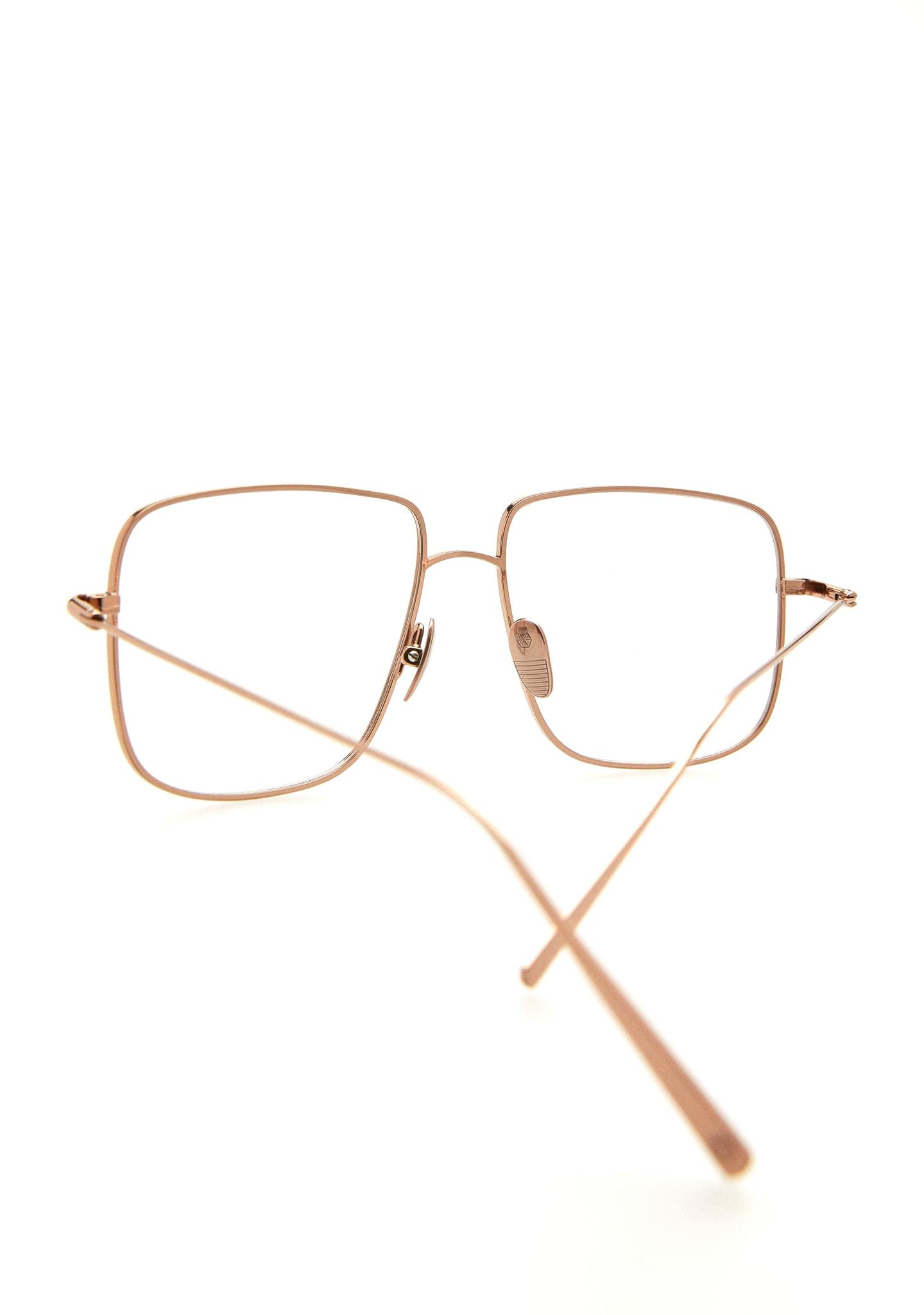 Gafas Gillis Color 3
