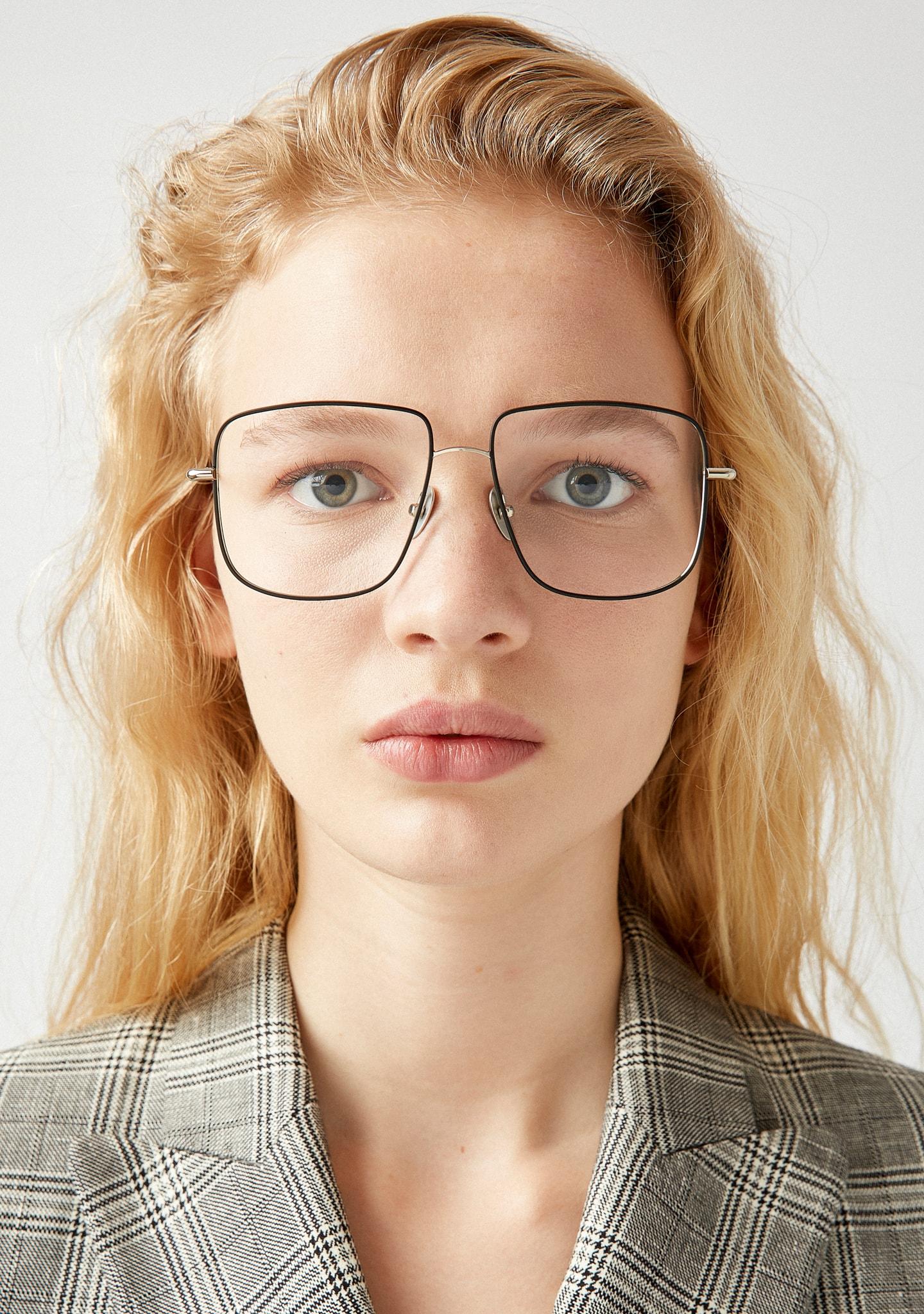 Gafas GILLIS Color 4