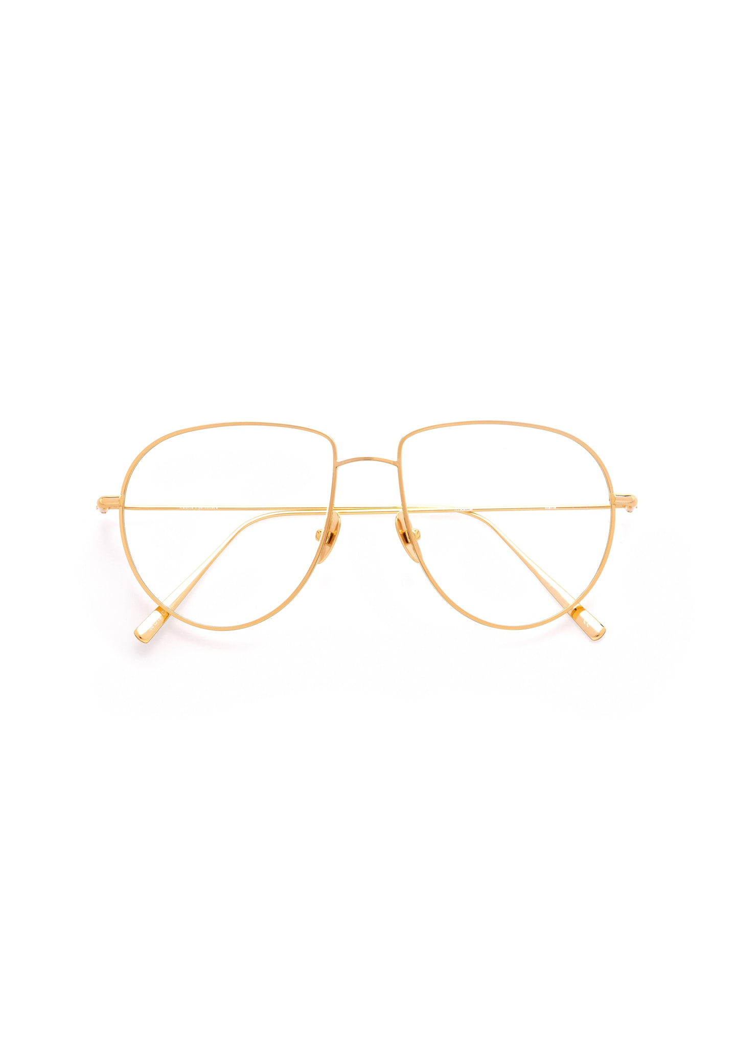 Gafas BLAINE Color 1