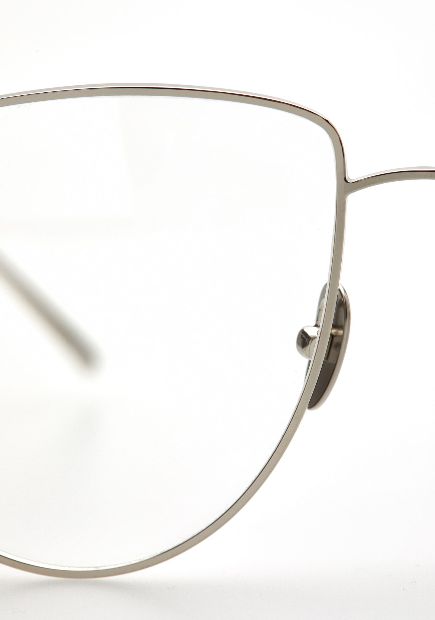 Gafas BLAINE Color 2