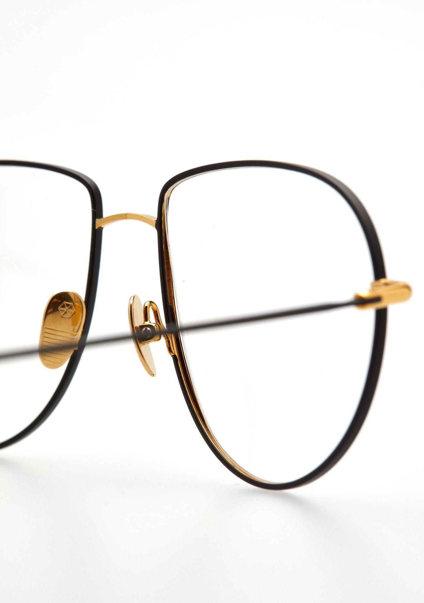 Gafas BLAINE Color 4