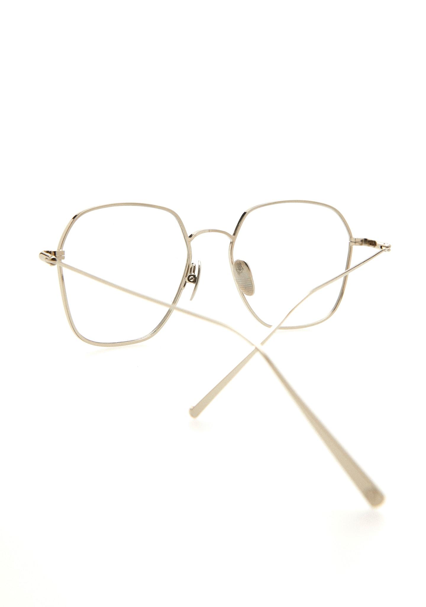 Gafas WHEELER Color 2