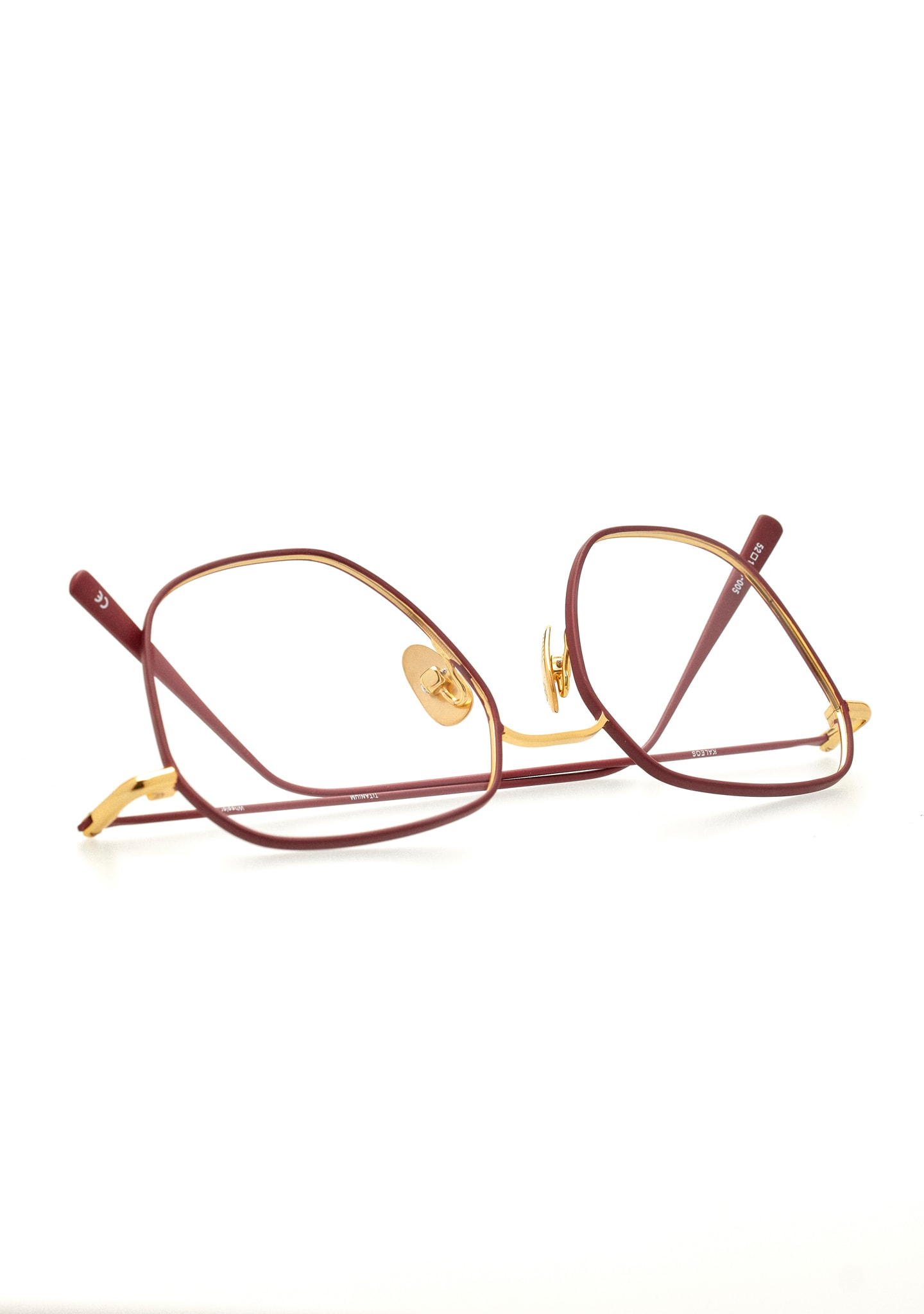 Gafas Wheeler Color 5
