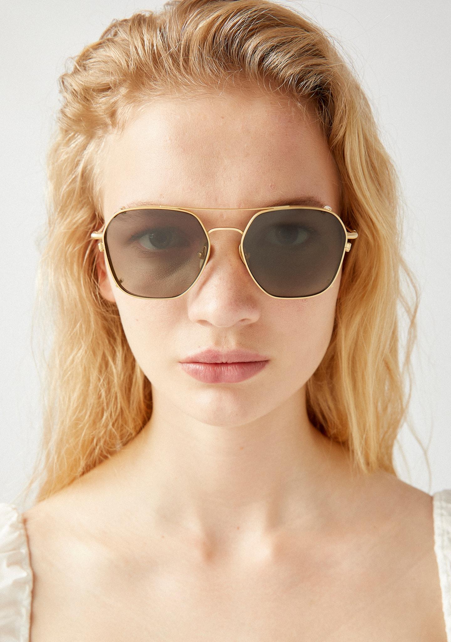 Gafas WHEELER CLIP Color 1