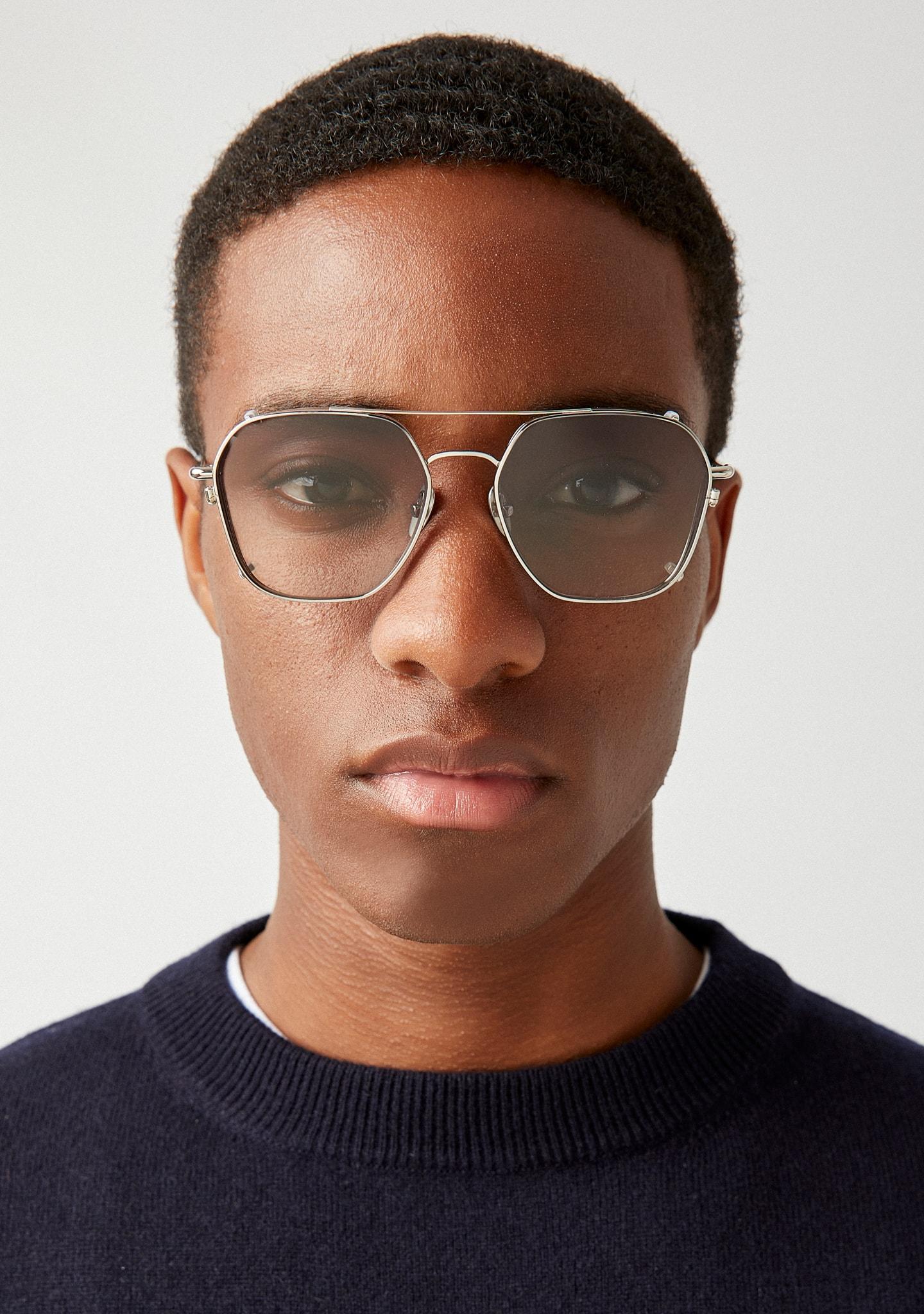 Gafas WHEELER CLIP Color 2
