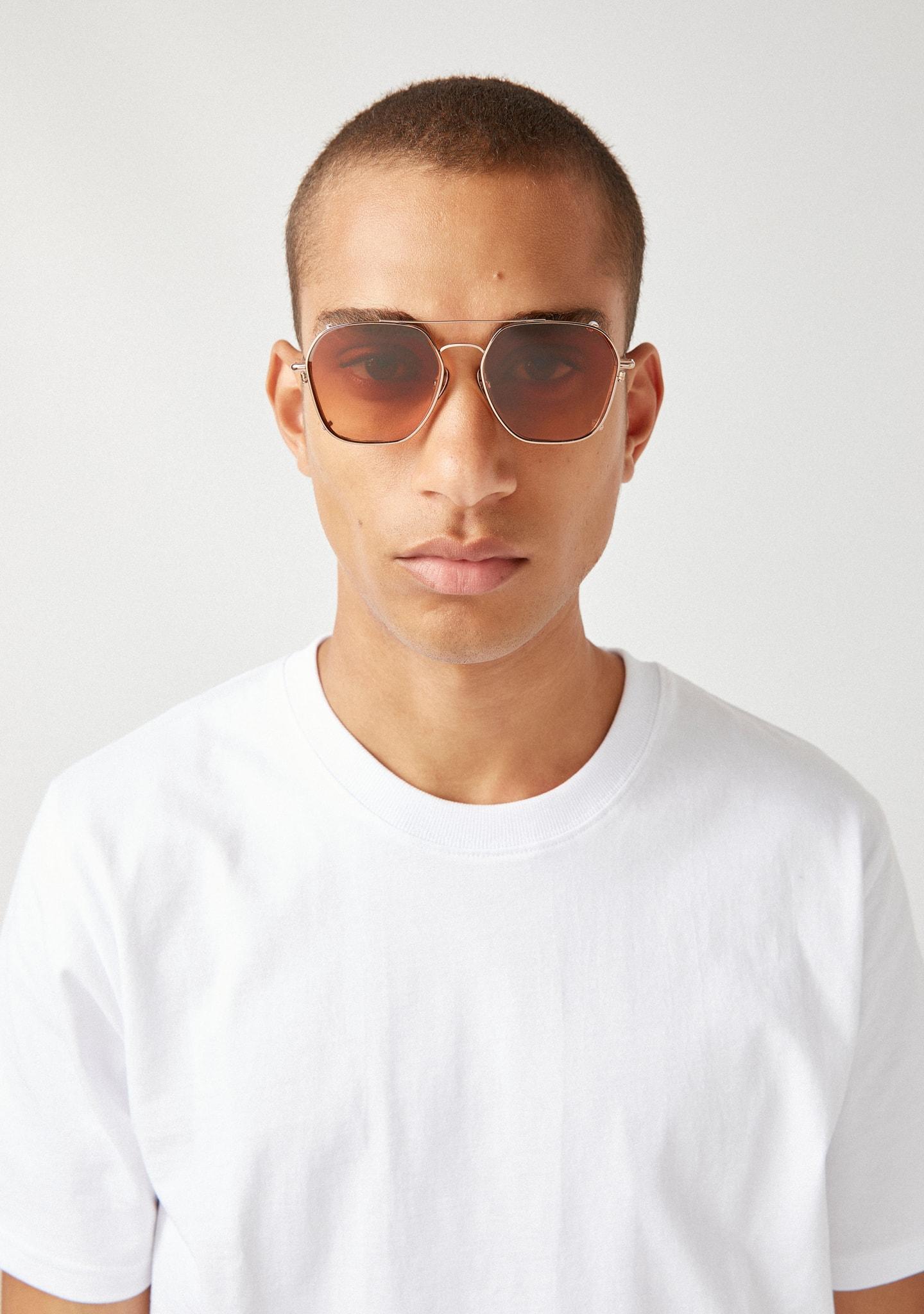 Gafas WHEELER CLIP Color 3
