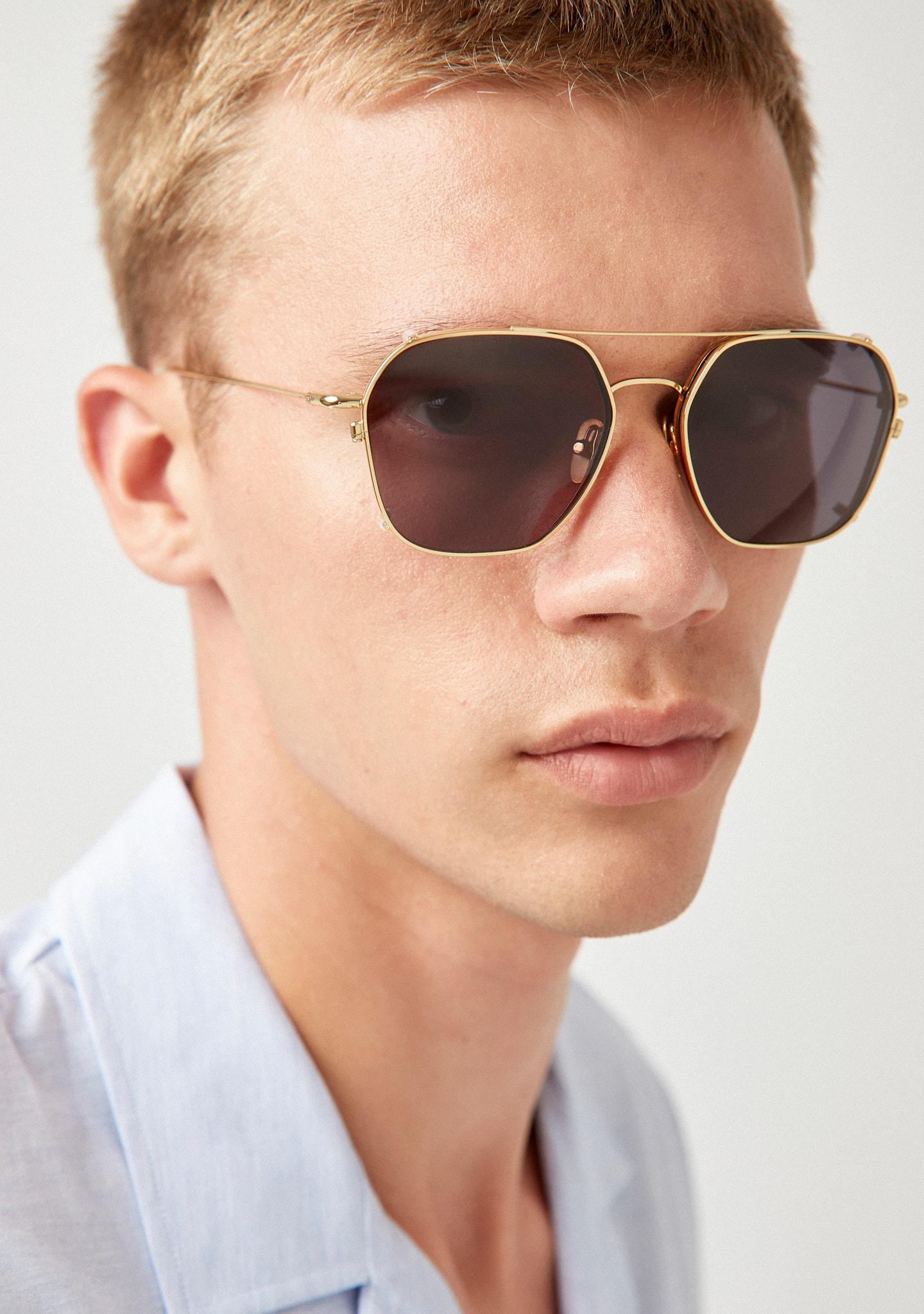 Gafas WHEELER CLIP Color 4