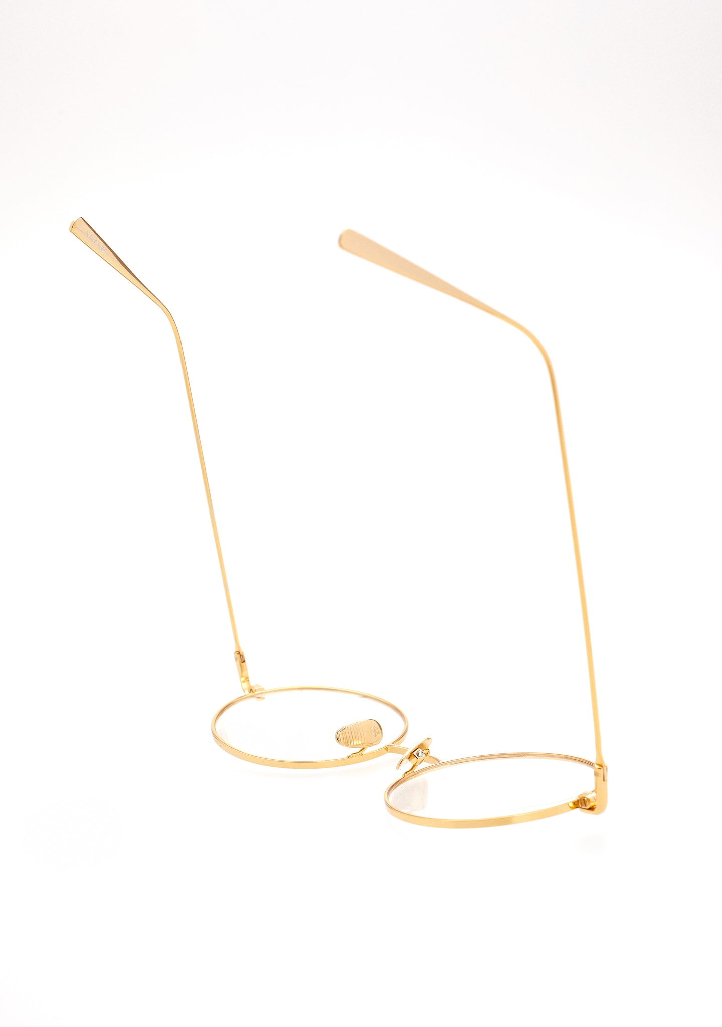 Gafas RAINER Color 1