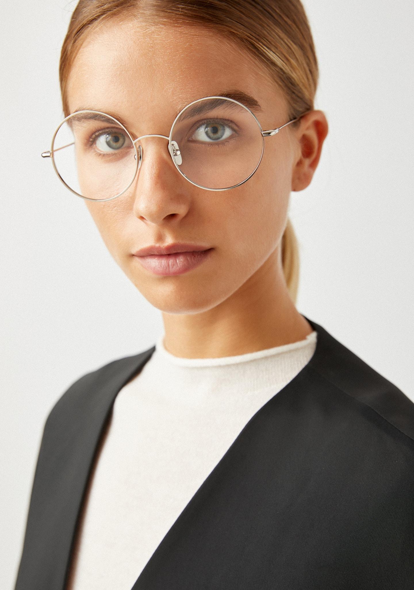 Gafas Rainer Color 2