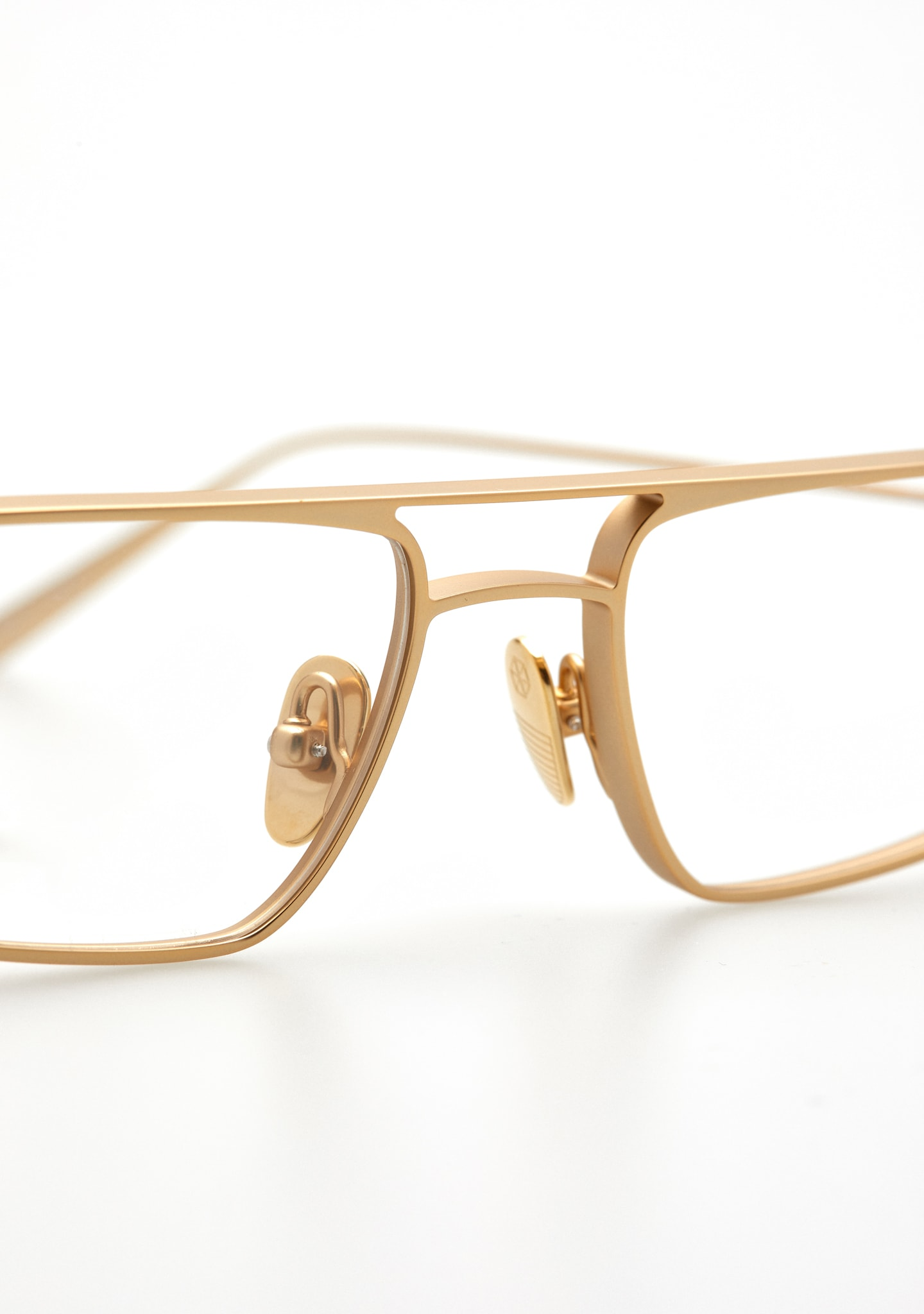 Gafas HENNESSY Color 1
