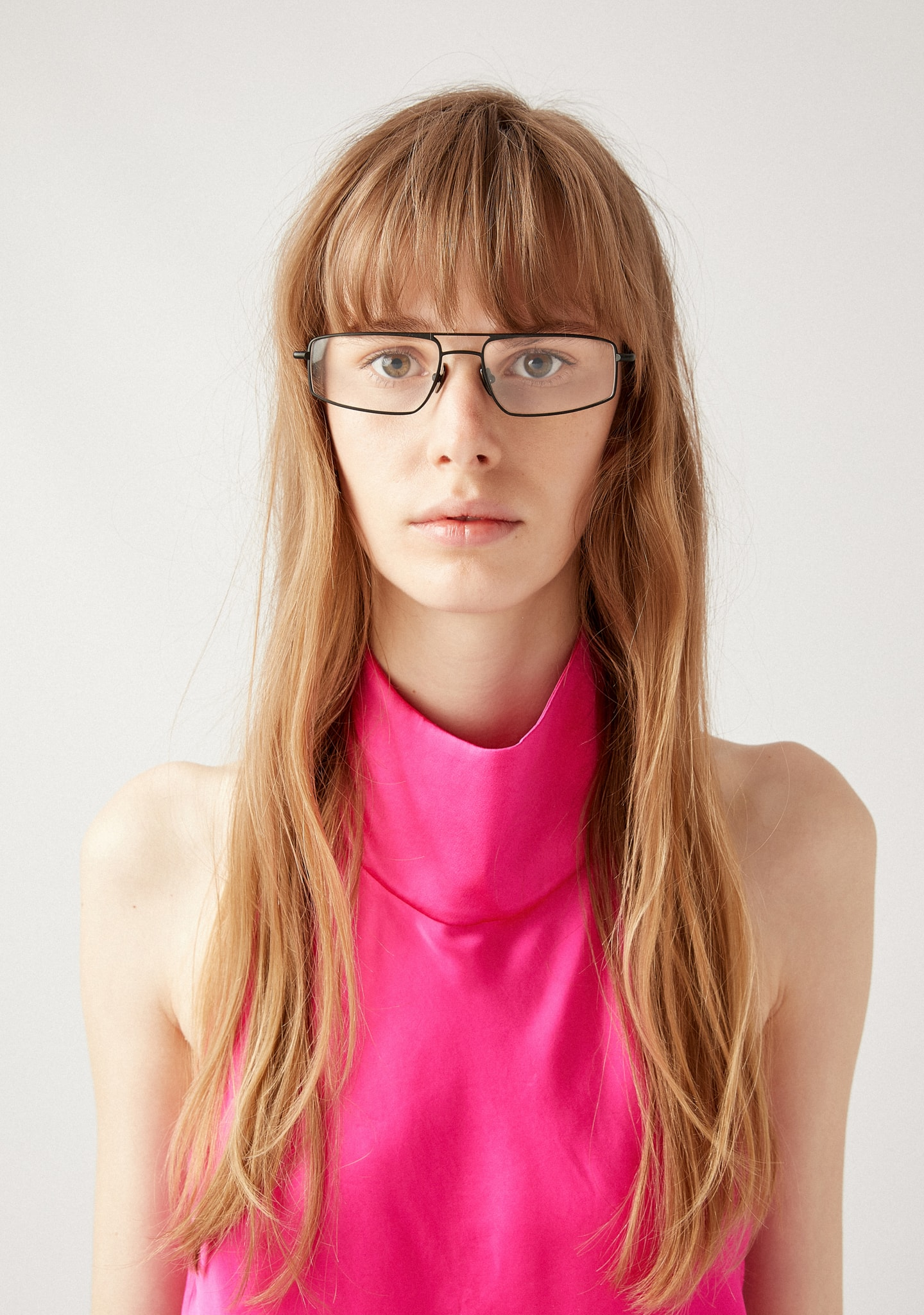 Gafas Hennessy Color 3