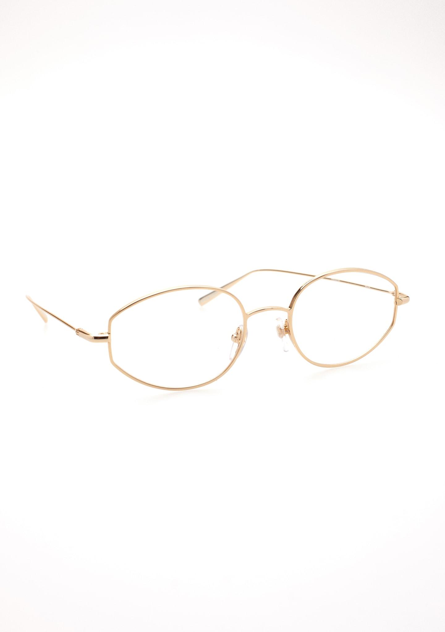 Gafas March Color 1