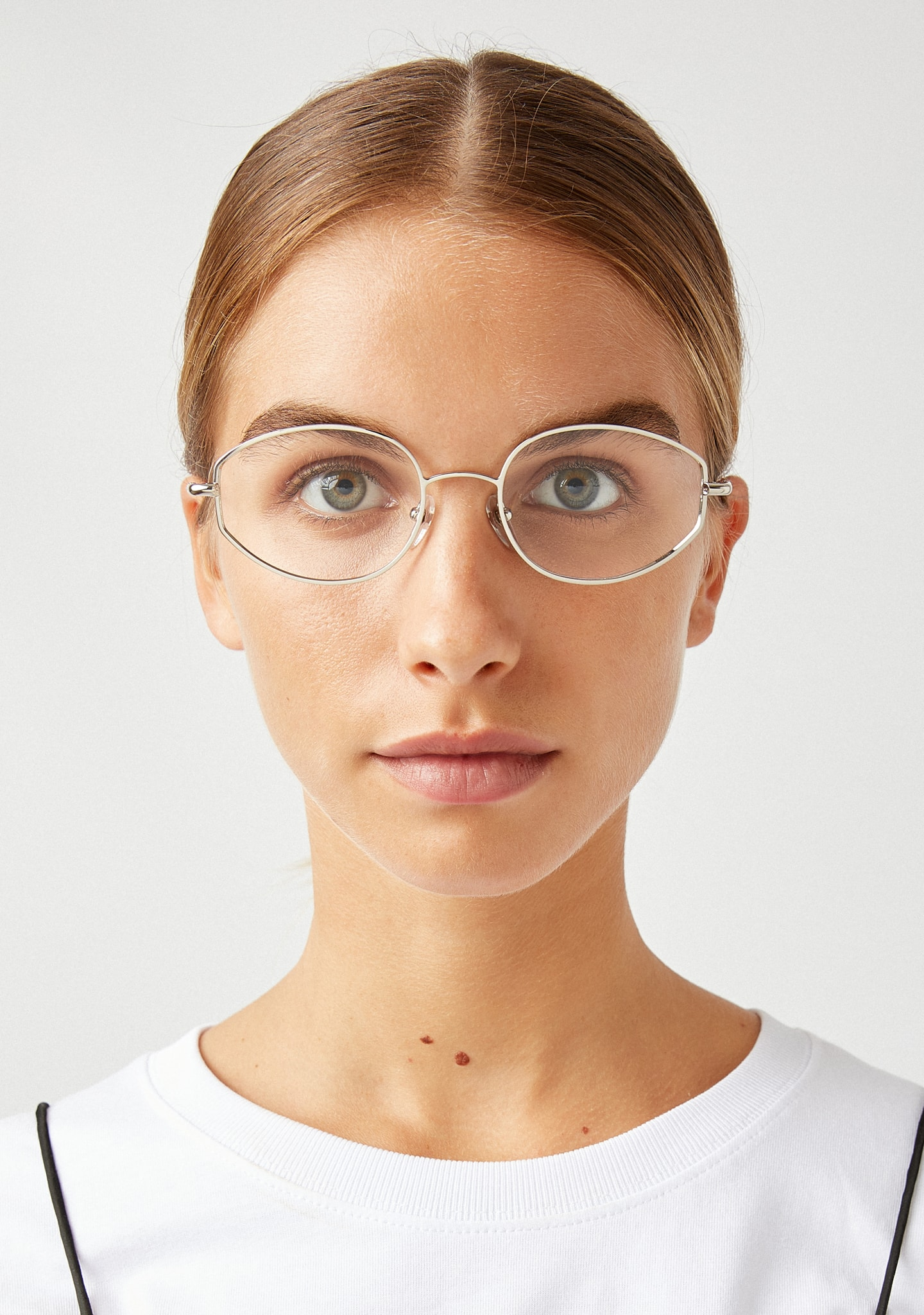 Gafas March Color 2