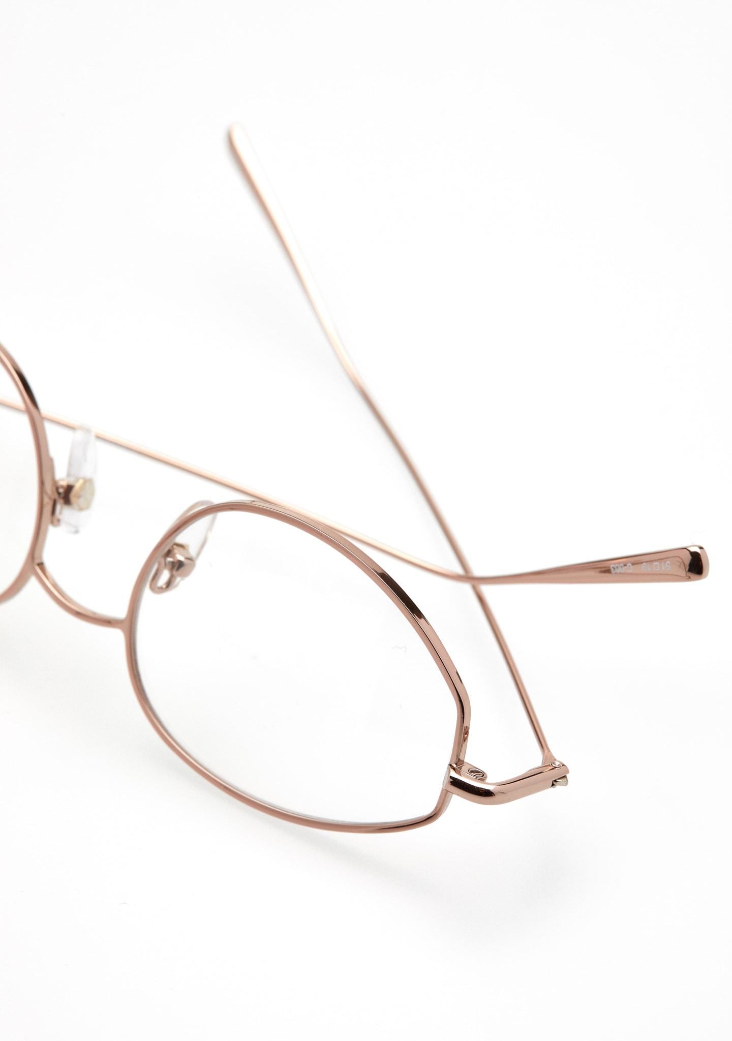 Gafas MARCH Color 3