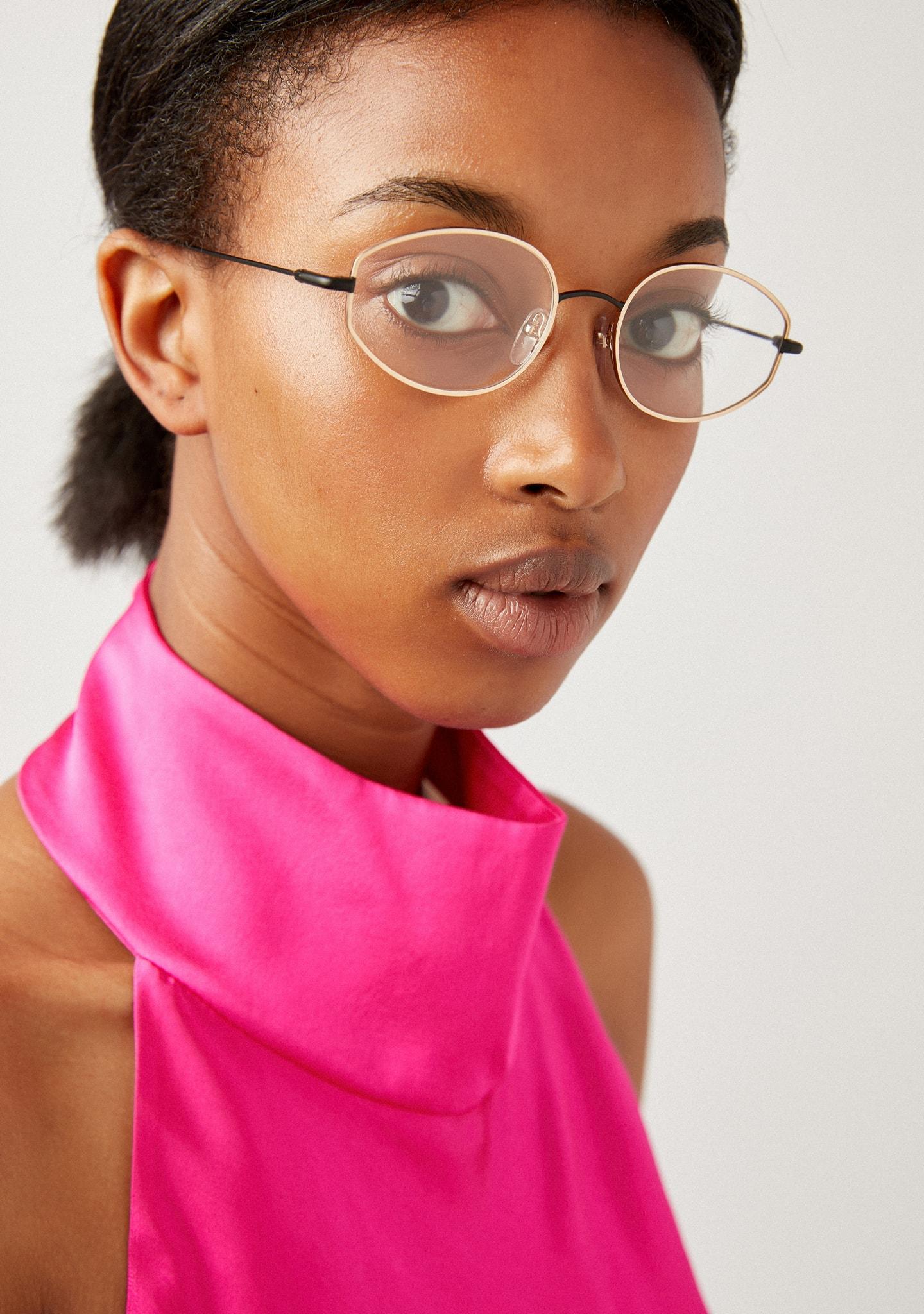 Gafas March Color 4