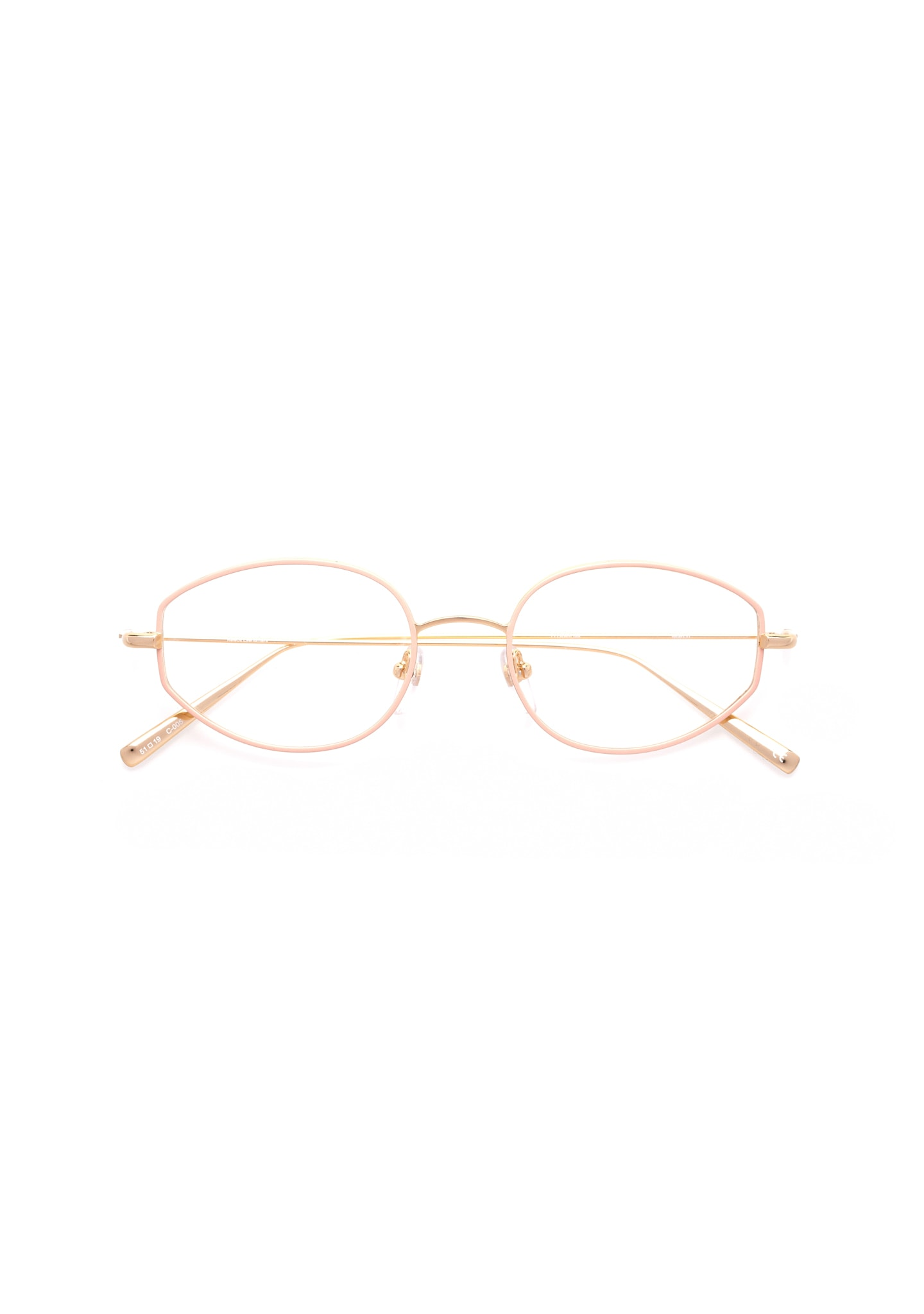 Gafas March Color 5