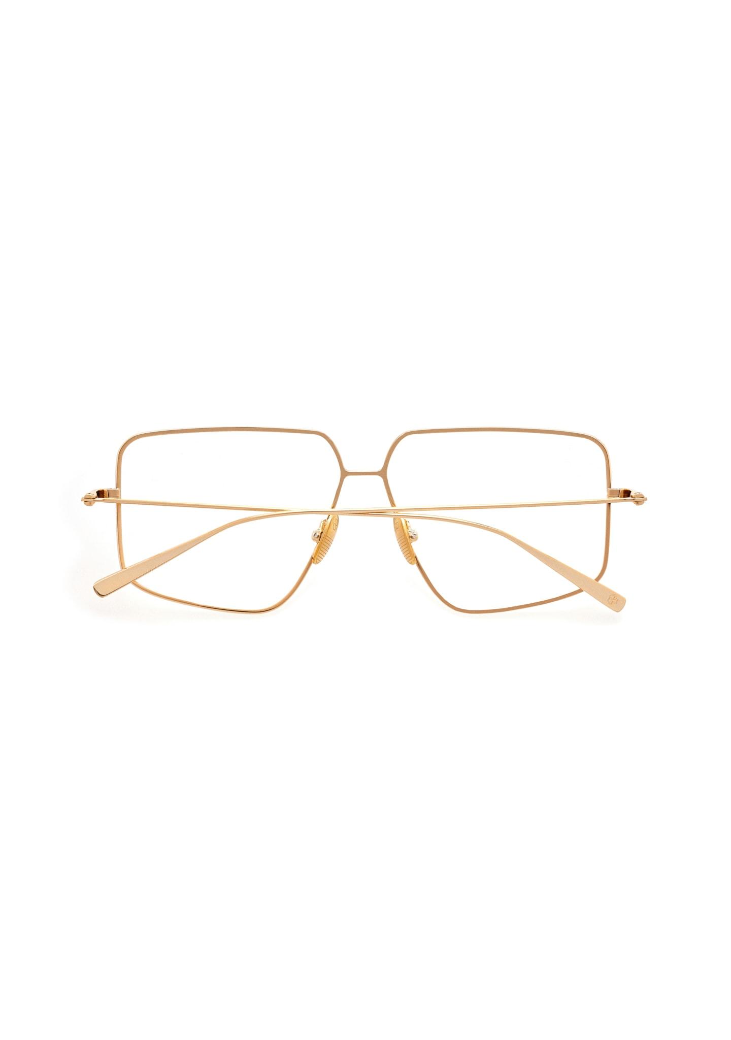 Gafas TRASK Color 1