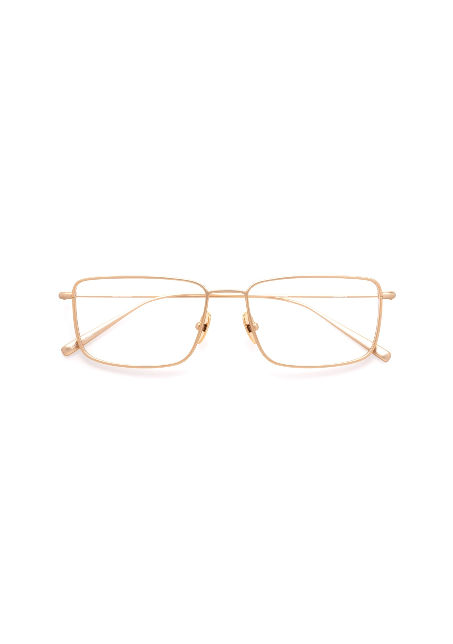 Gafas LOCKWOOD Color 1