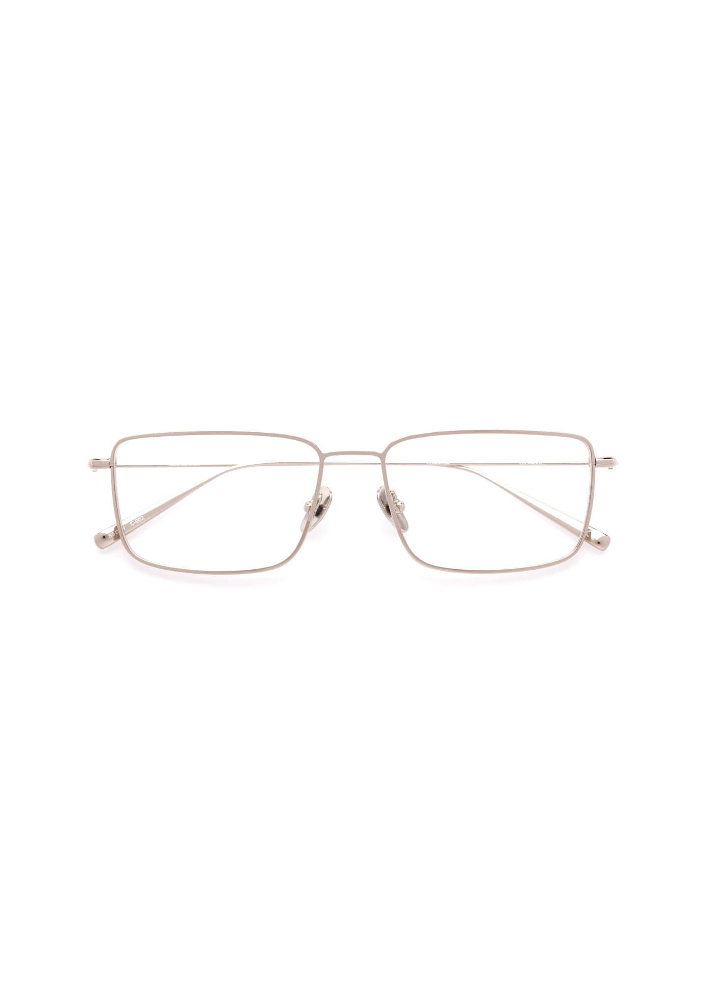 Gafas LOCKWOOD Color 2