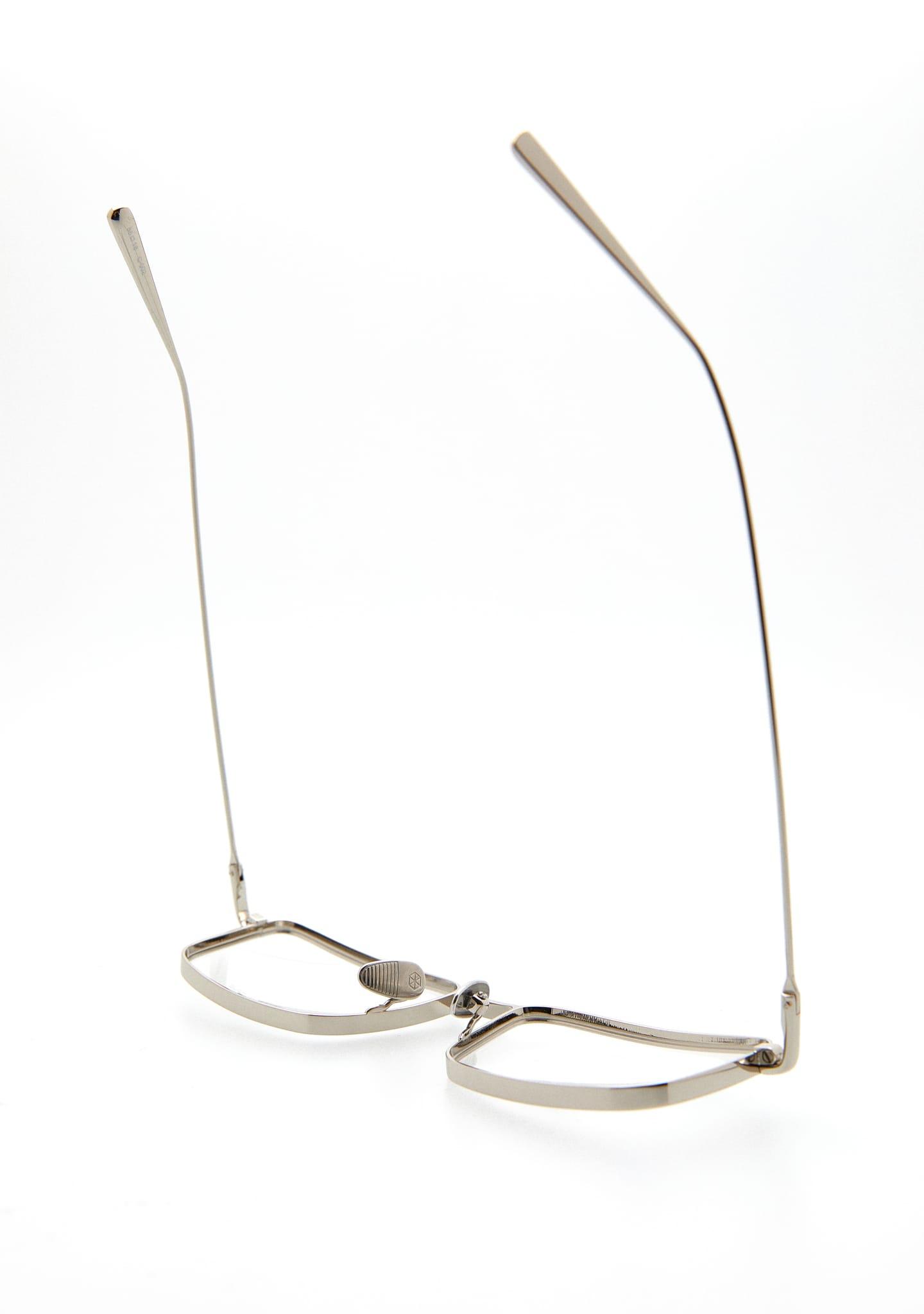 Gafas LOCKWOOD Color 2