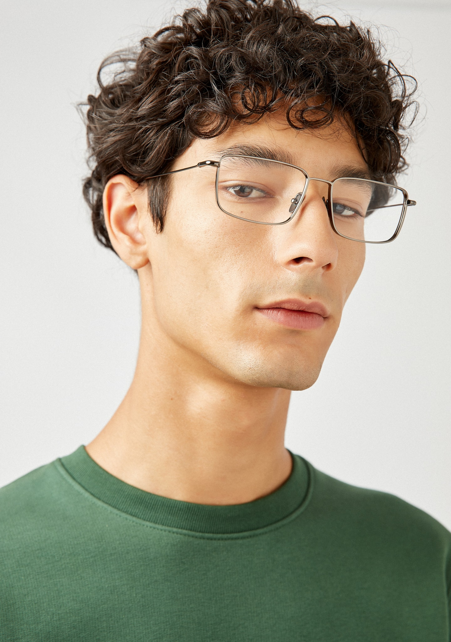 Gafas LOCKWOOD Color 3