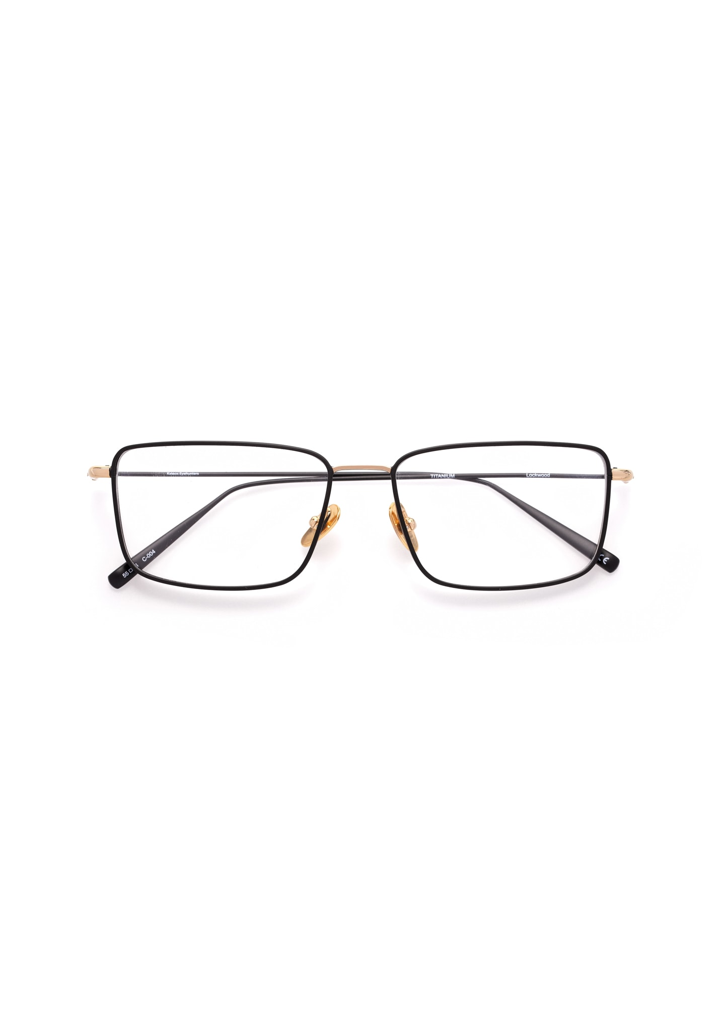 Gafas LOCKWOOD Color 4