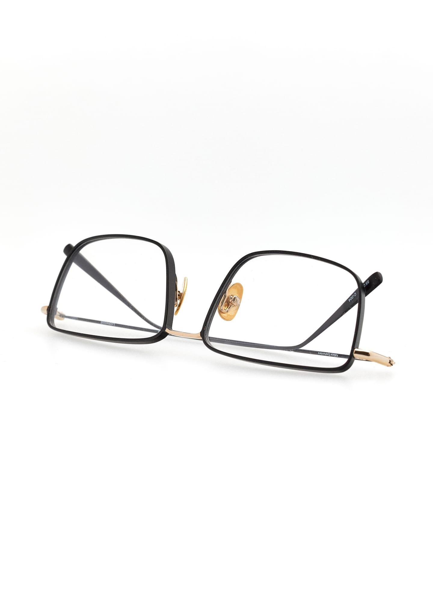 Gafas LOCKWOOD Color 4