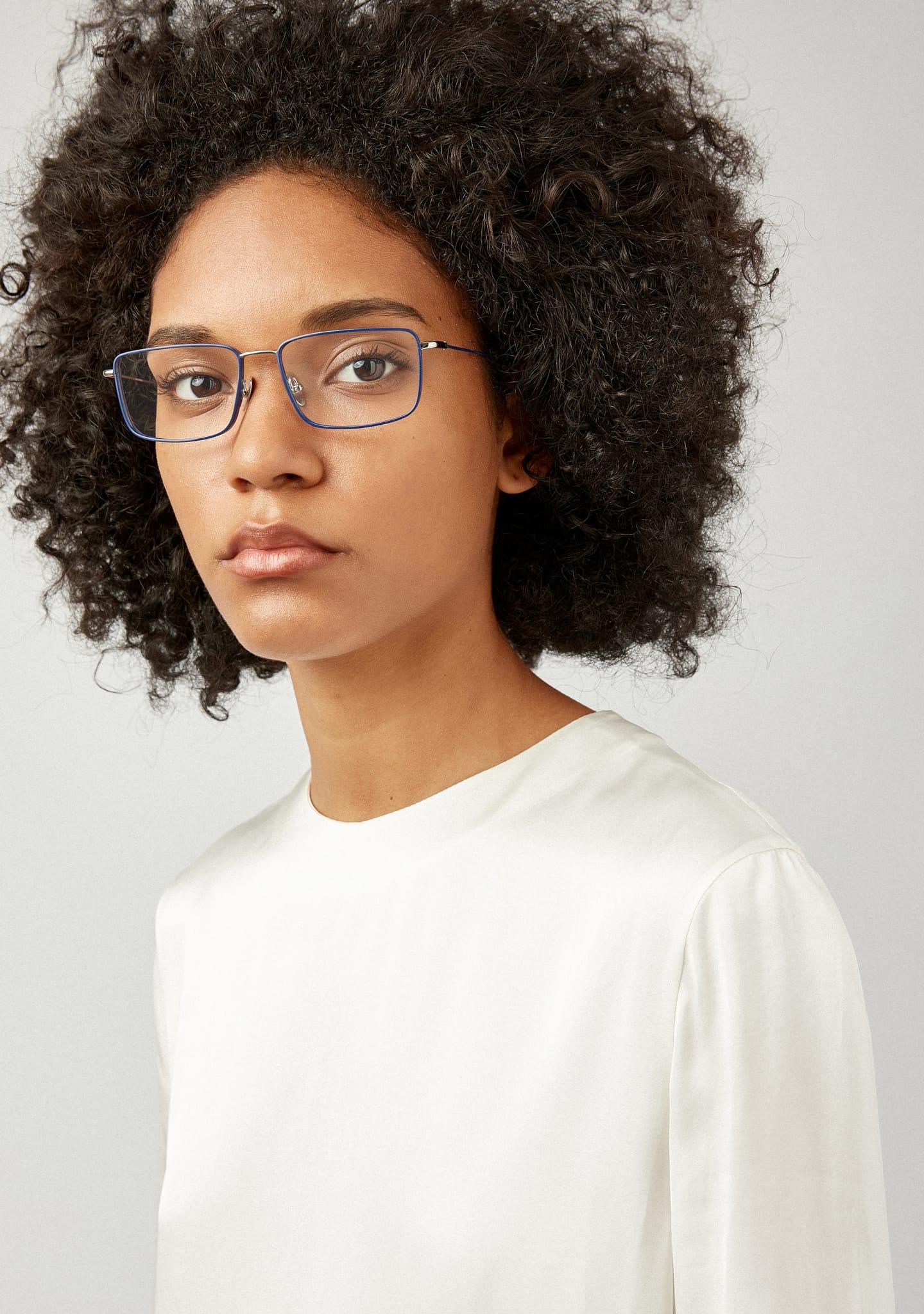 Gafas LOCKWOOD Color 5