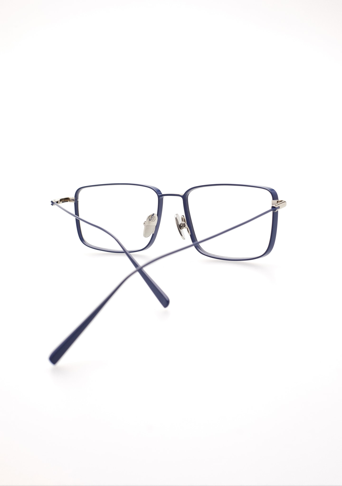 Gafas LOCKWOOD Color 5