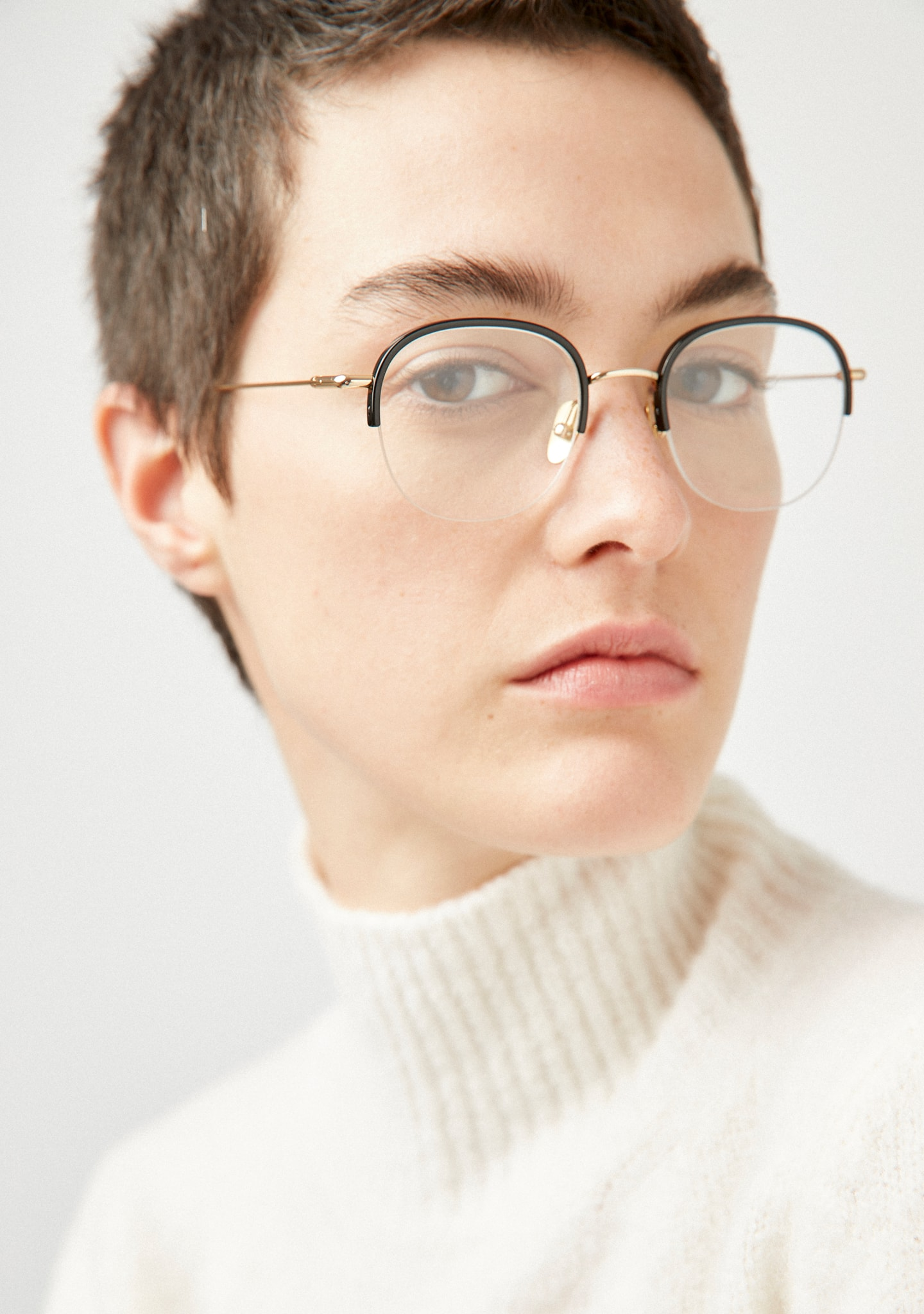 Gafas Page Color 1