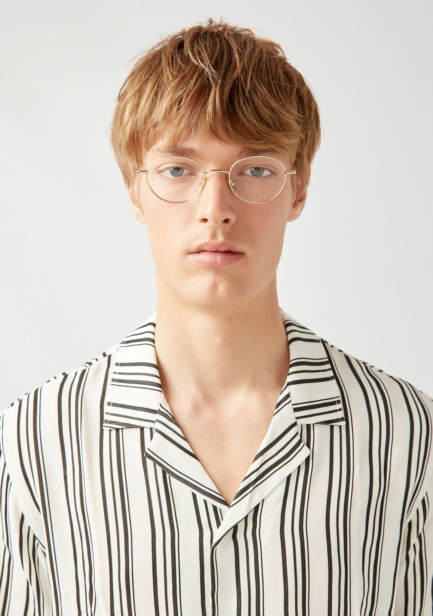 Gafas BLAXTER Color 1