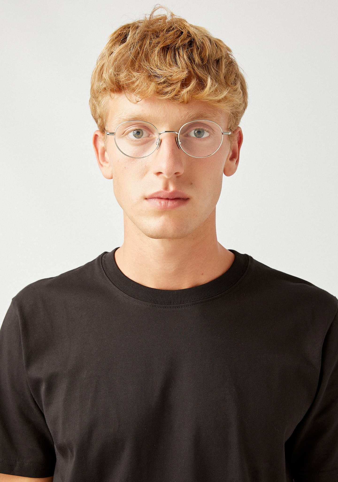 Gafas Blaxter Color 2