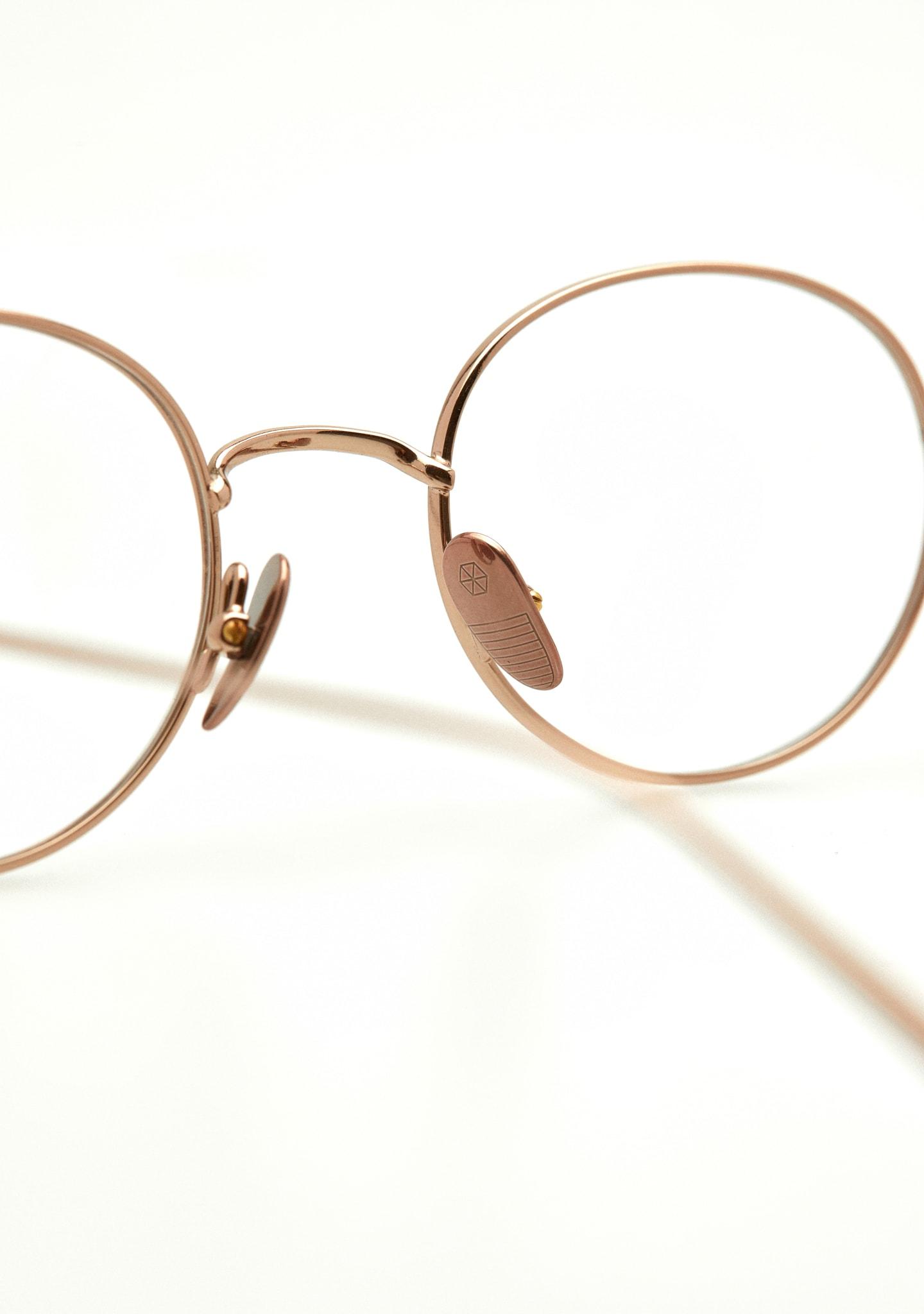 Gafas Blaxter Color 3