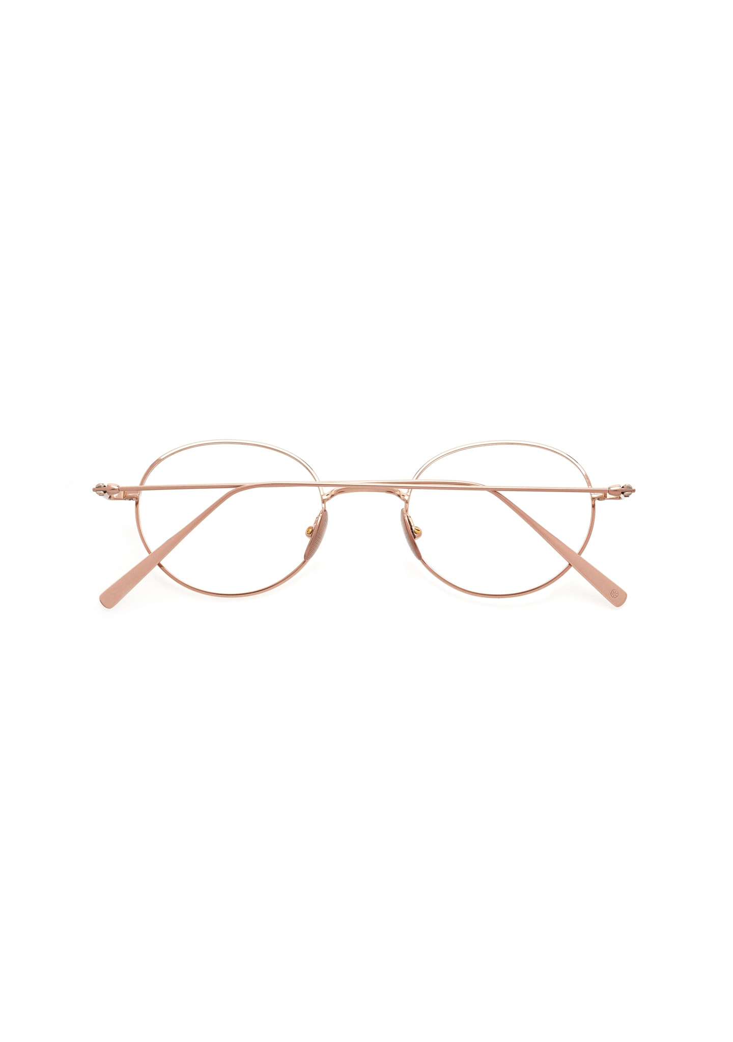 Gafas BLAXTER Color 3