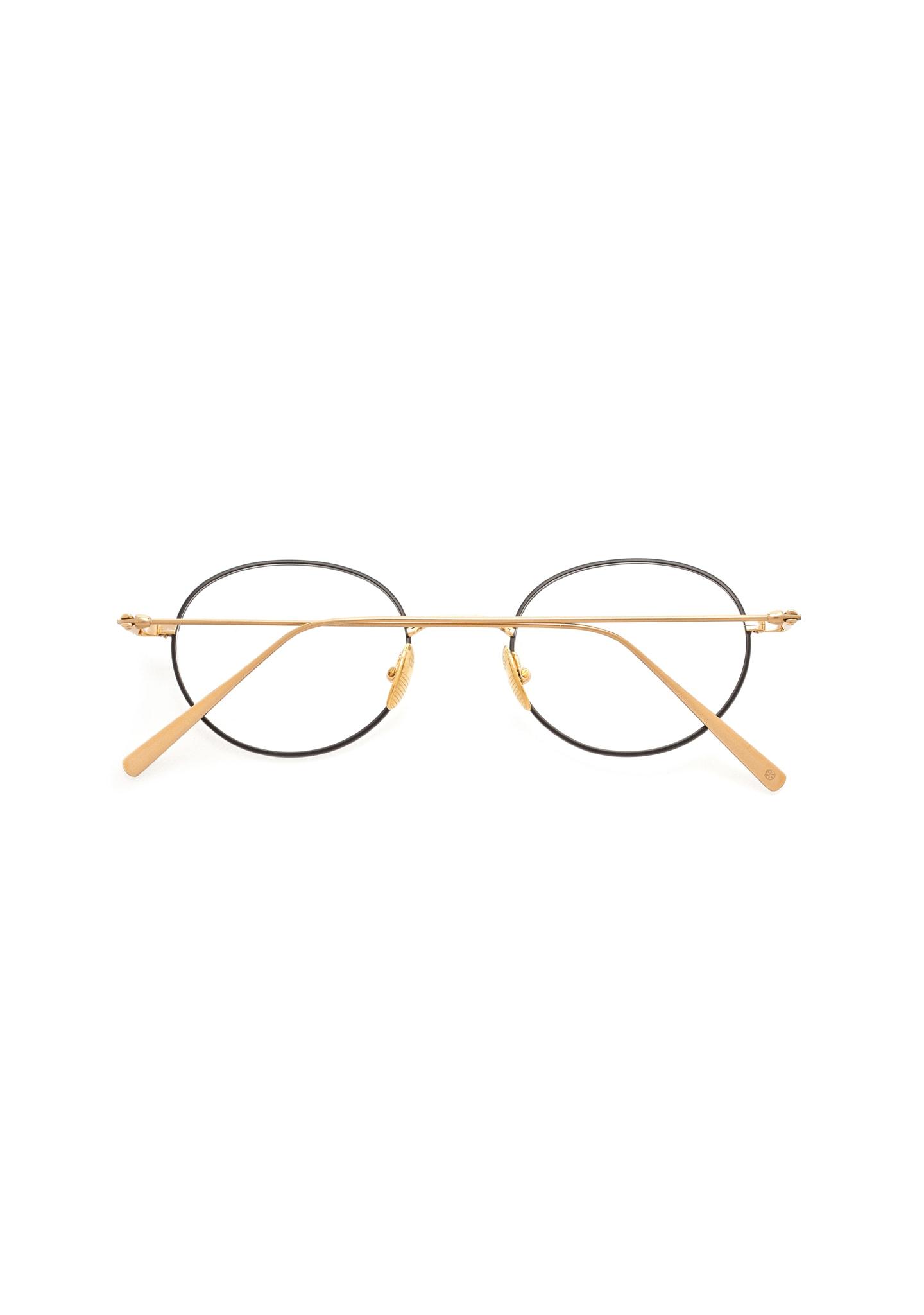 Gafas BLAXTER Color 4