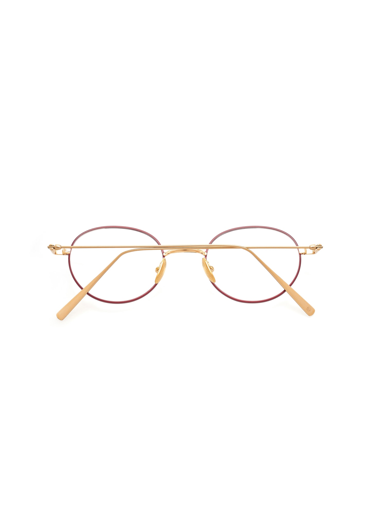 Gafas BLAXTER Color 5