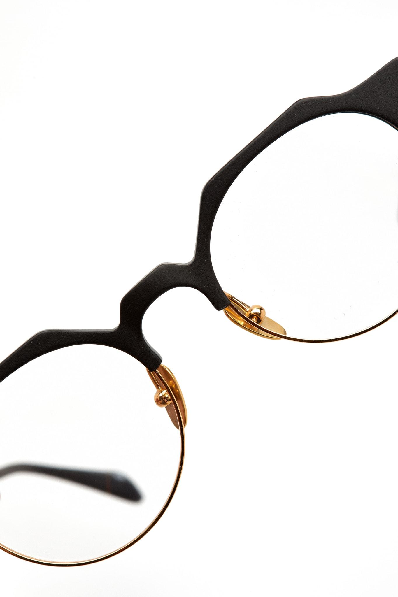 Gafas NASH Color 1