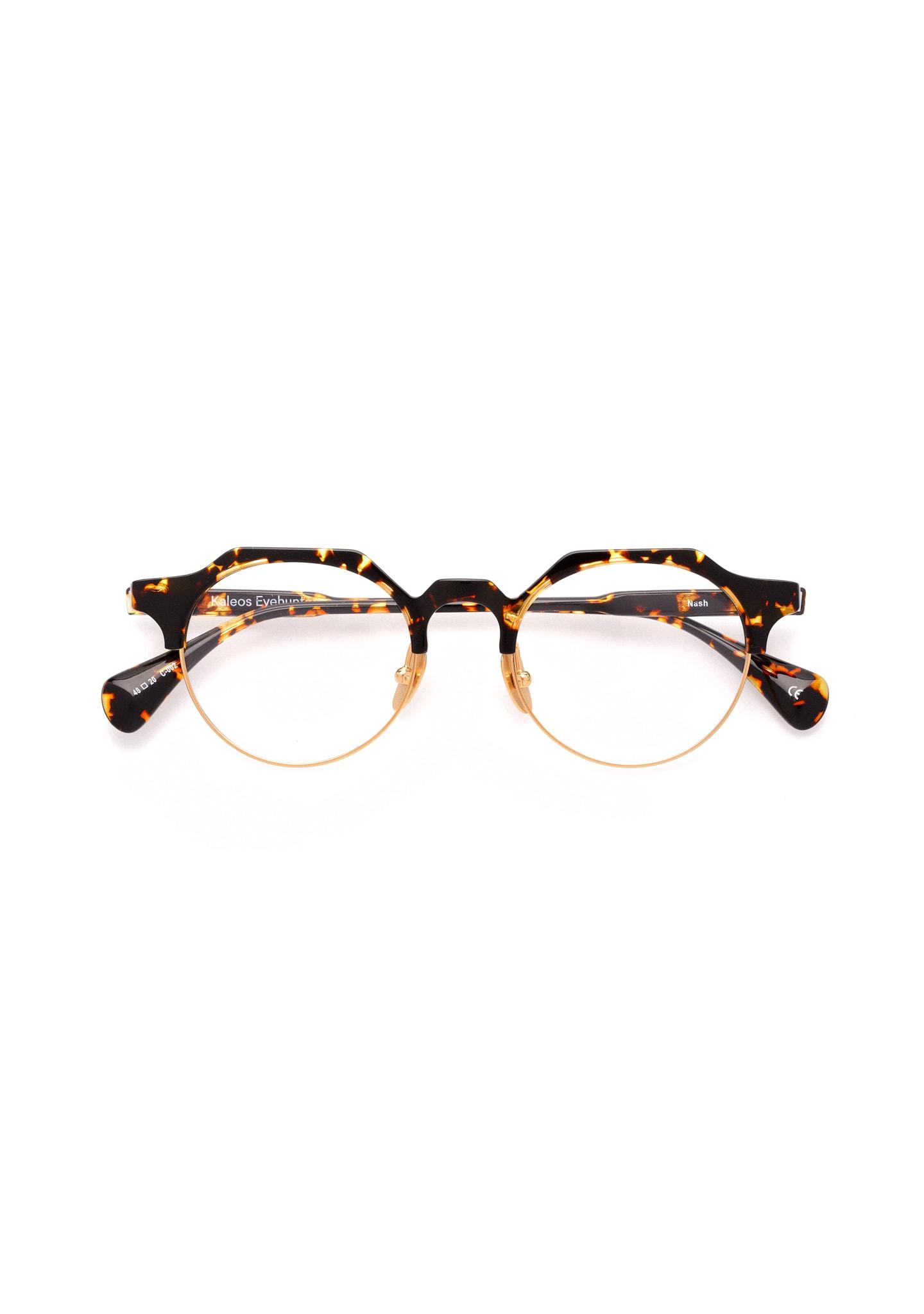 Gafas NASH Color 2