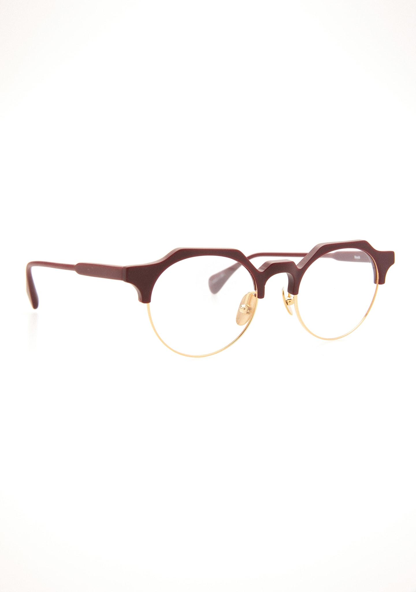 Gafas NASH Color 3