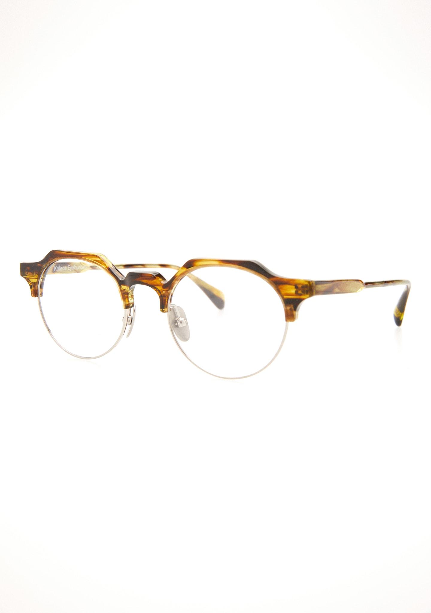 Gafas NASH Color 4