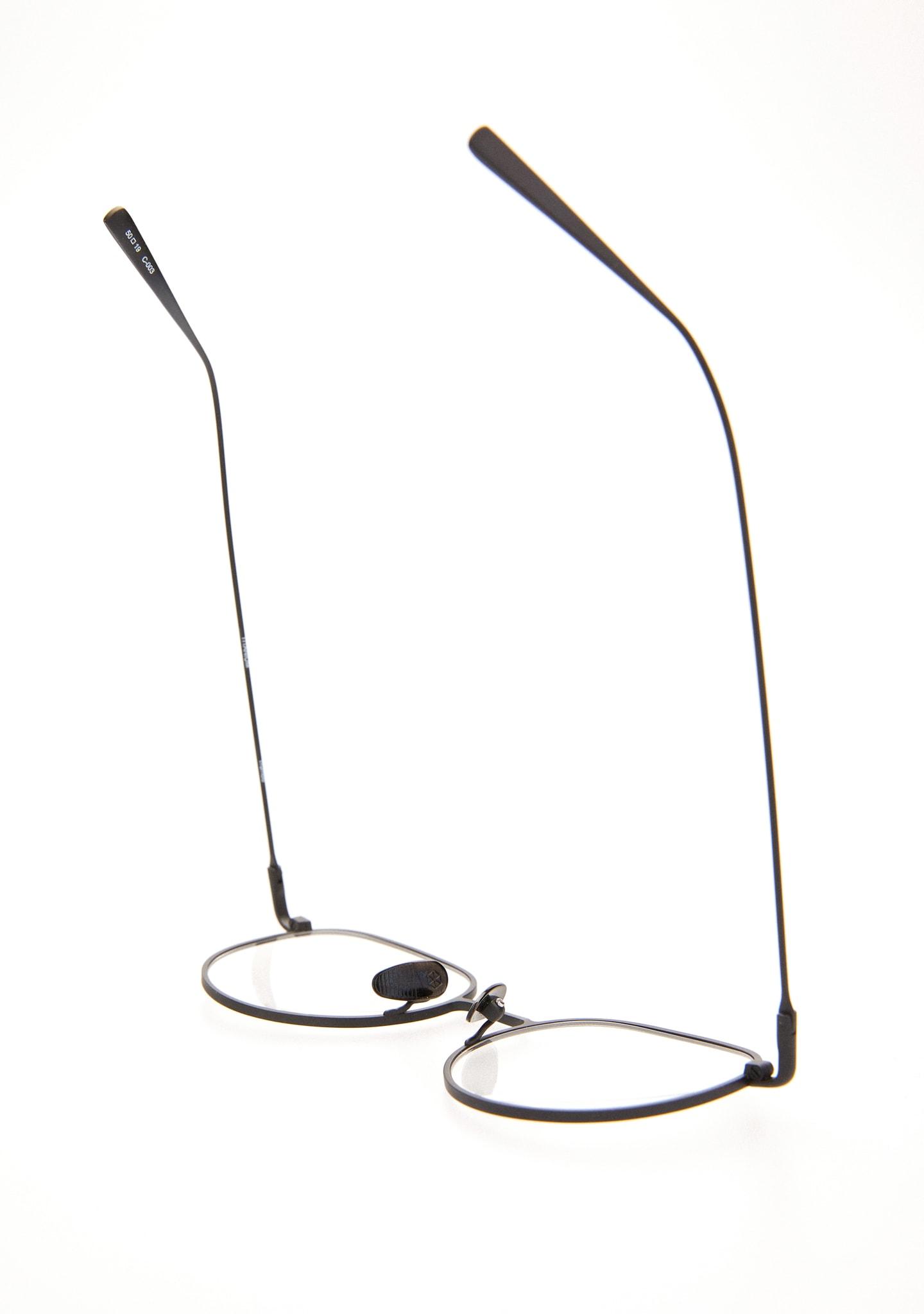 Gafas TRUMBO Color 3