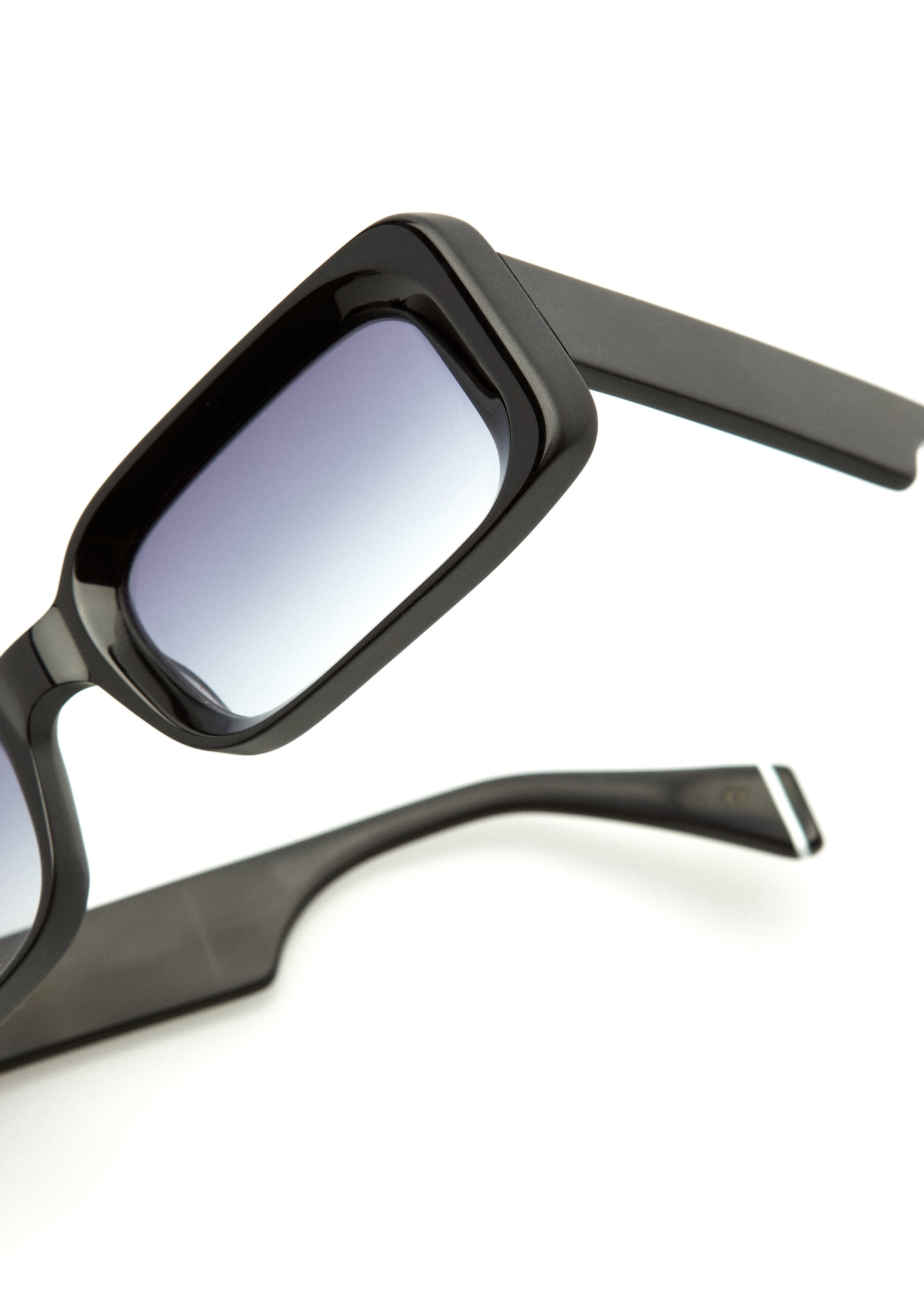 Gafas Barbarella Color 1