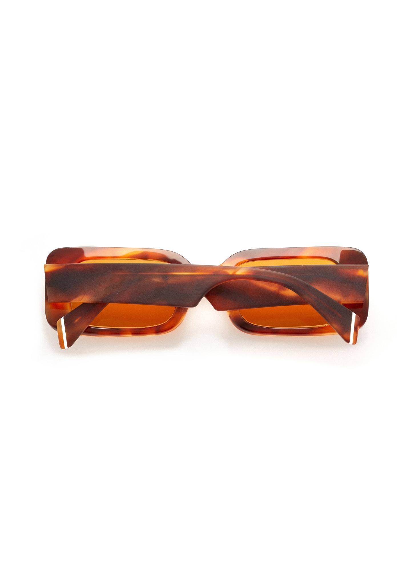 Gafas Barbarella Color 2