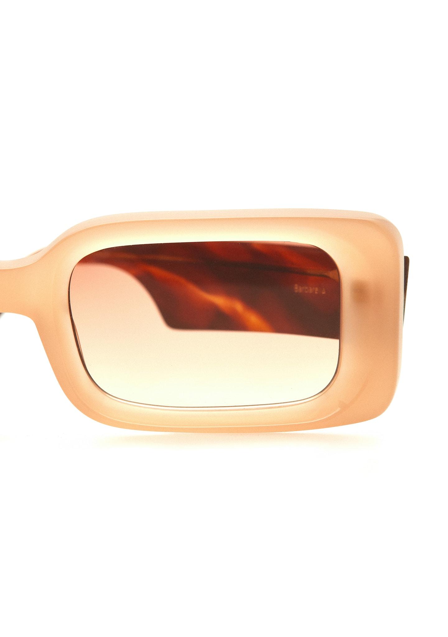 Gafas Barbarella Color 5