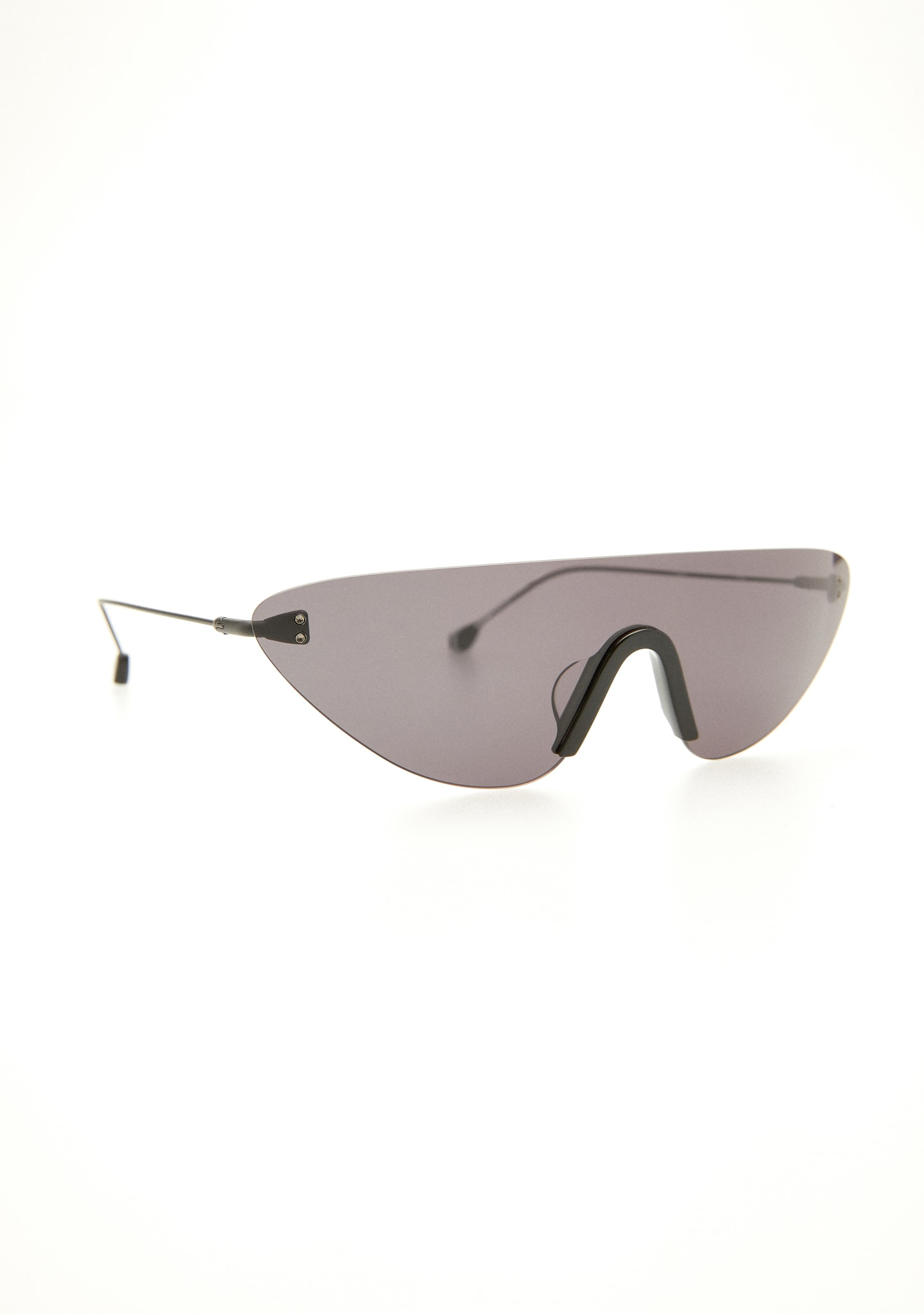 Gafas WELLS Color 1
